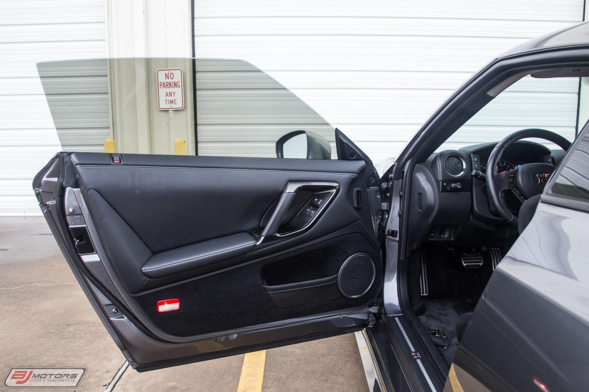 Used-2014-Nissan-GT-R-Switzer