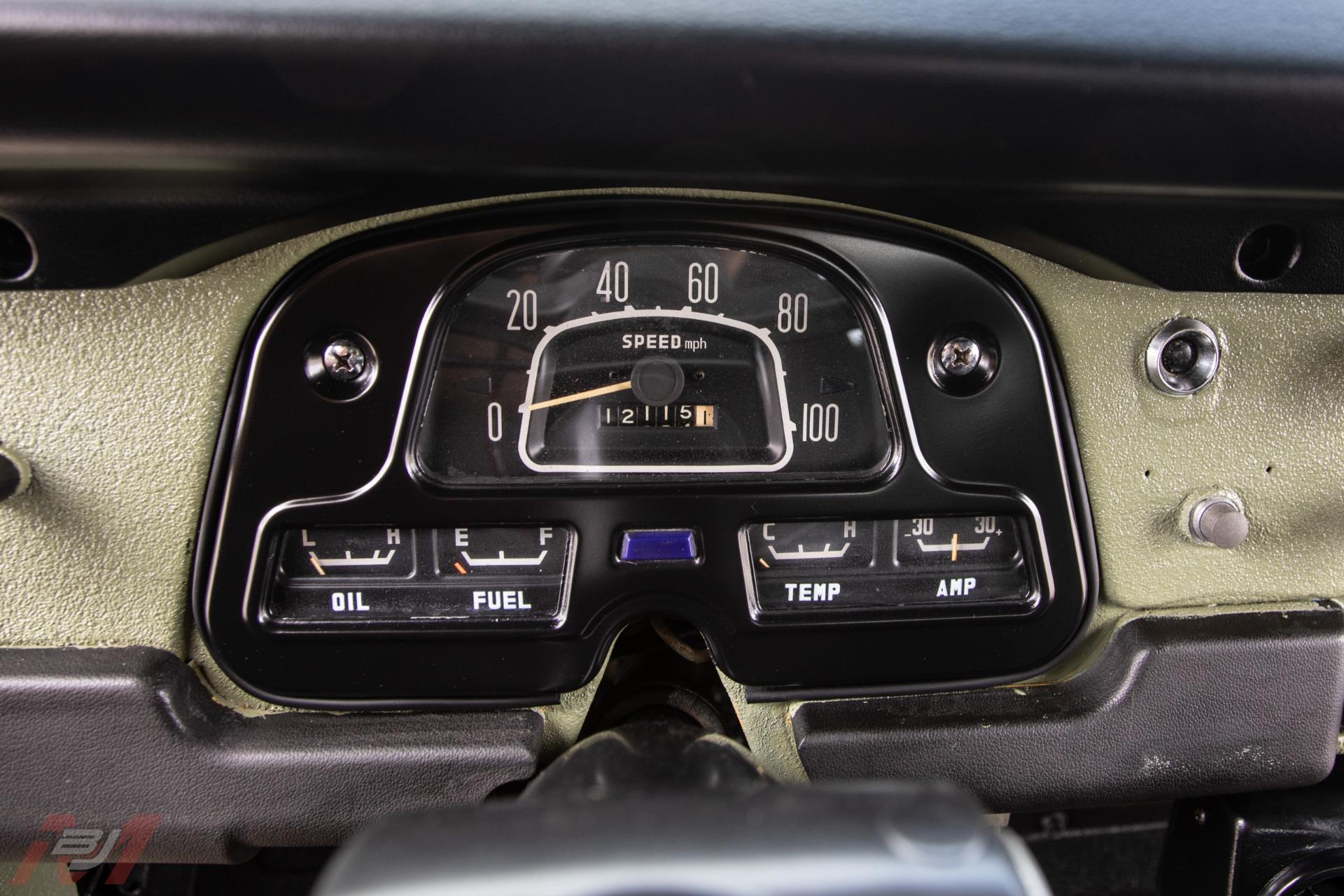 Used-1974-Toyota-Landcruiser-FJ40-FJ40