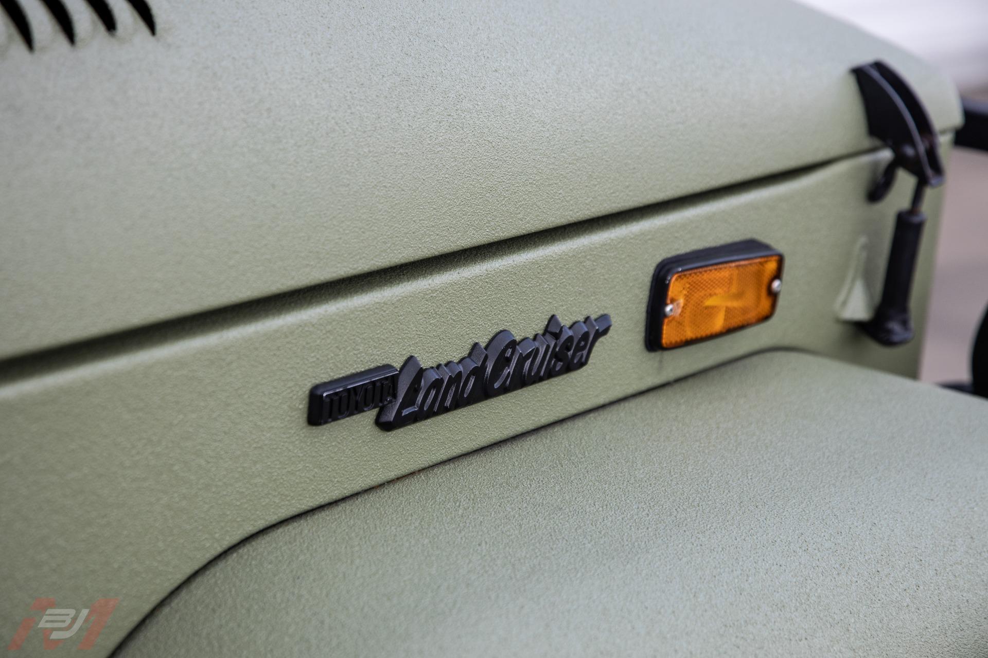 Used-1974-Toyota-Landcruiser-FJ40