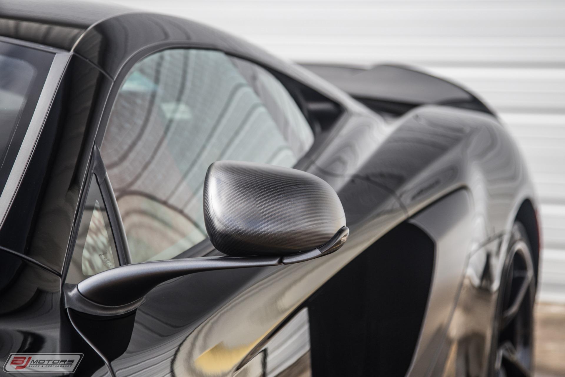 Used-2016-McLaren-675LT-MSO-Defined-1-of-500