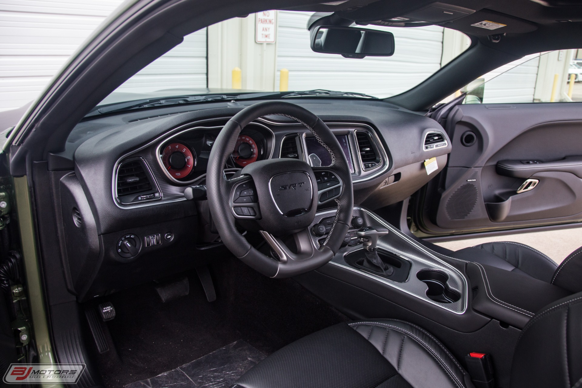 New-2019-Dodge-Challenger-SRT-Hellcat-Redeye