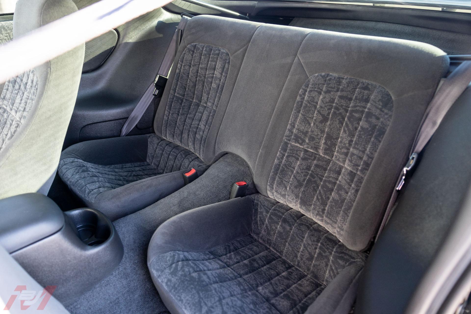 Used-2001-Chevrolet-Camaro-SS