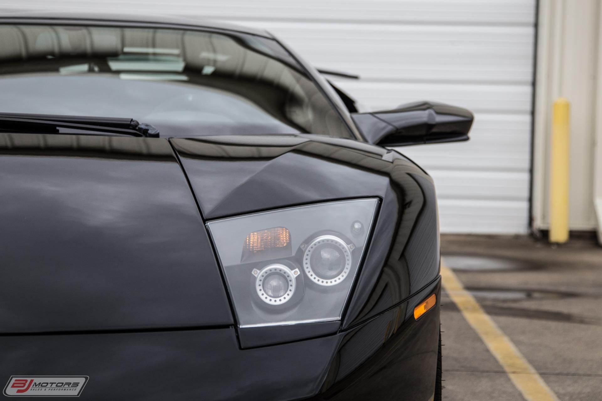Used-2010-Lamborghini-Murcielago-SV-LP670