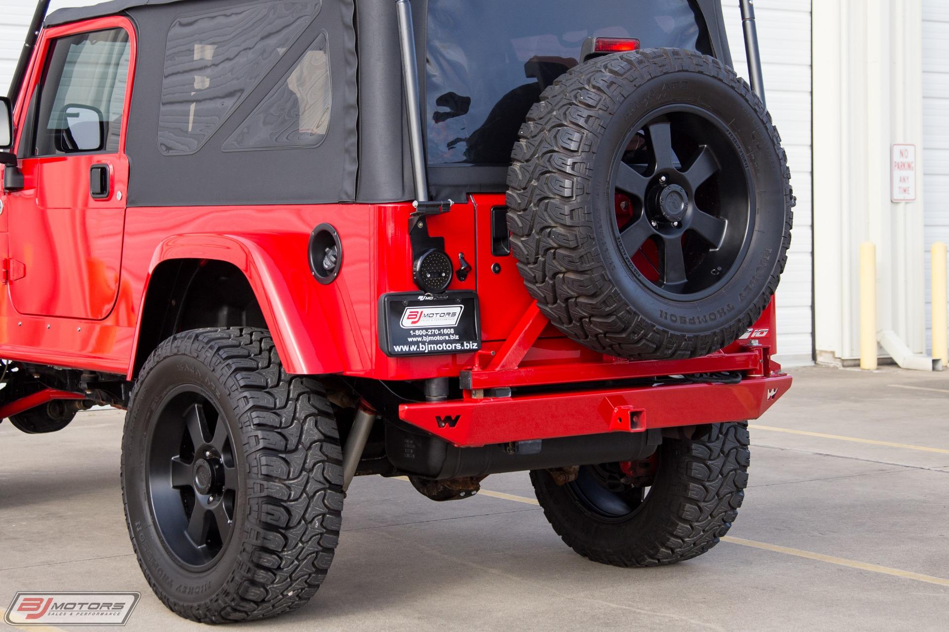 Used-2005-Jeep-Wrangler-LJ-Unlimited-Viper