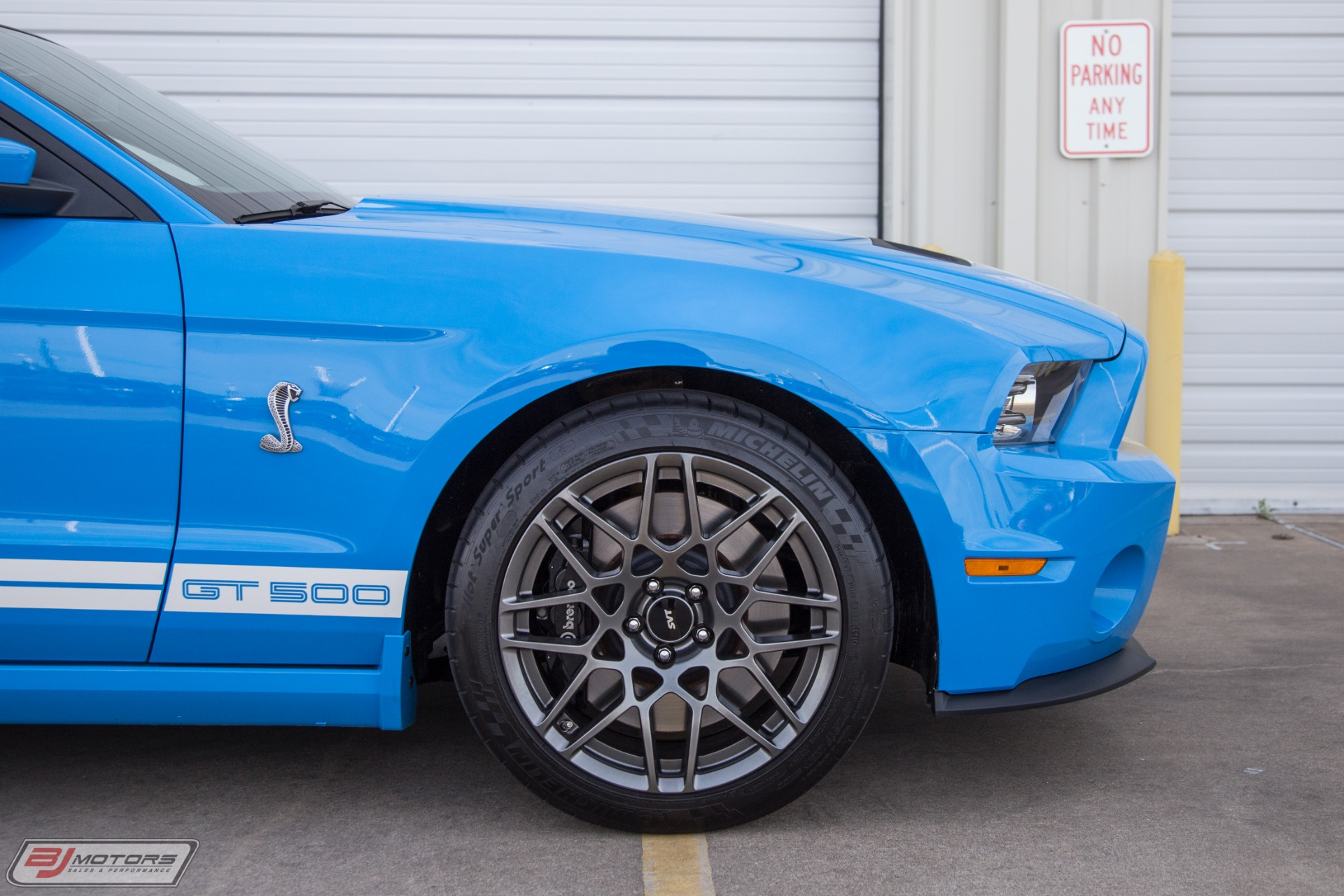 Used-2013-Ford-Shelby-GT500-GT500