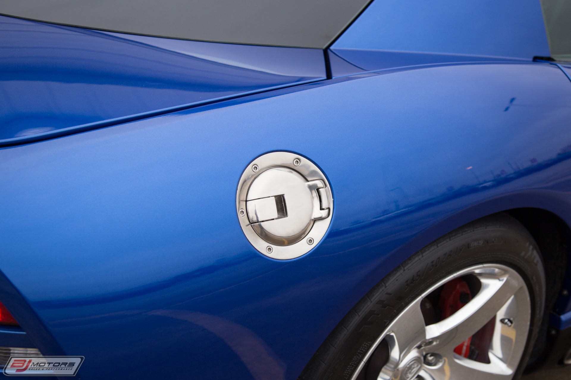 Used-2006-Dodge-Viper-SRT-10-First-Edition