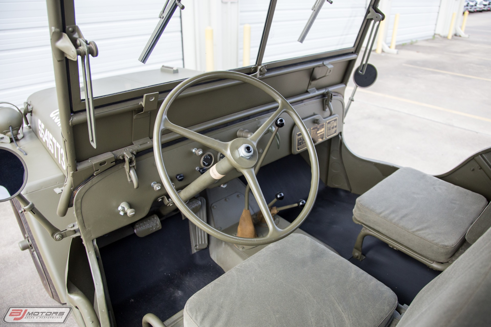 Used-1943-Ford-4x4--55415773