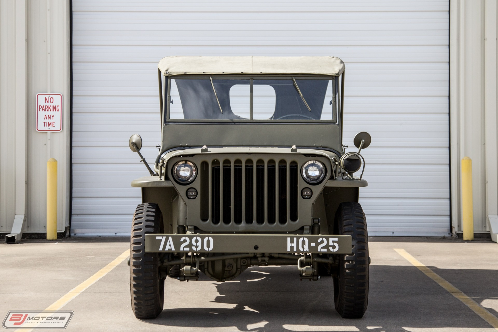 Used-1943-Ford-GPW-4x4