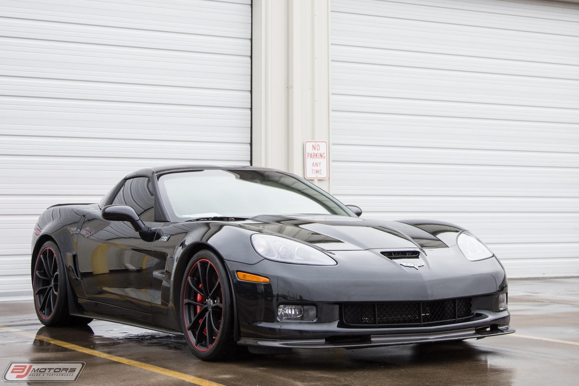 Used-2012-Chevrolet-Corvette-ZR1-Centennial-Special-Edition