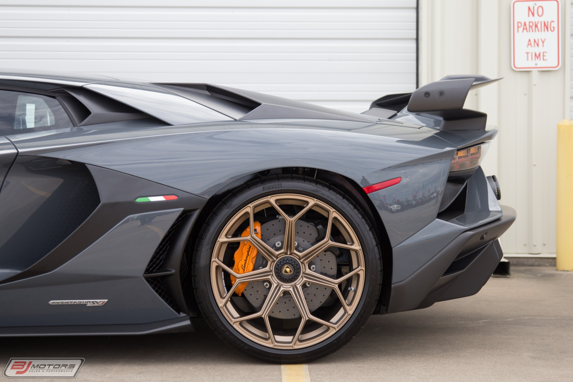 New-2019-Lamborghini-Aventador-SVJ-LP770-4-Delivery-Miles-Available-Now-No-Wait