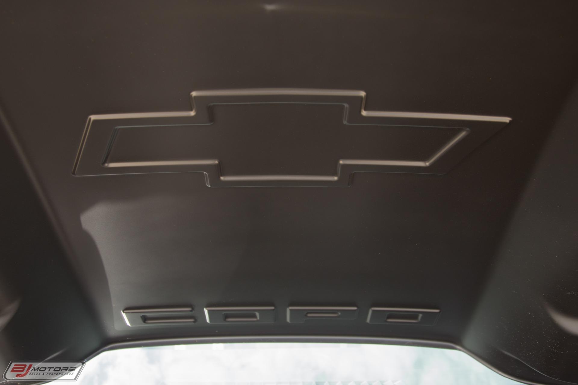 Used-2015-Chevrolet-COPO-Camaro--66-of-69