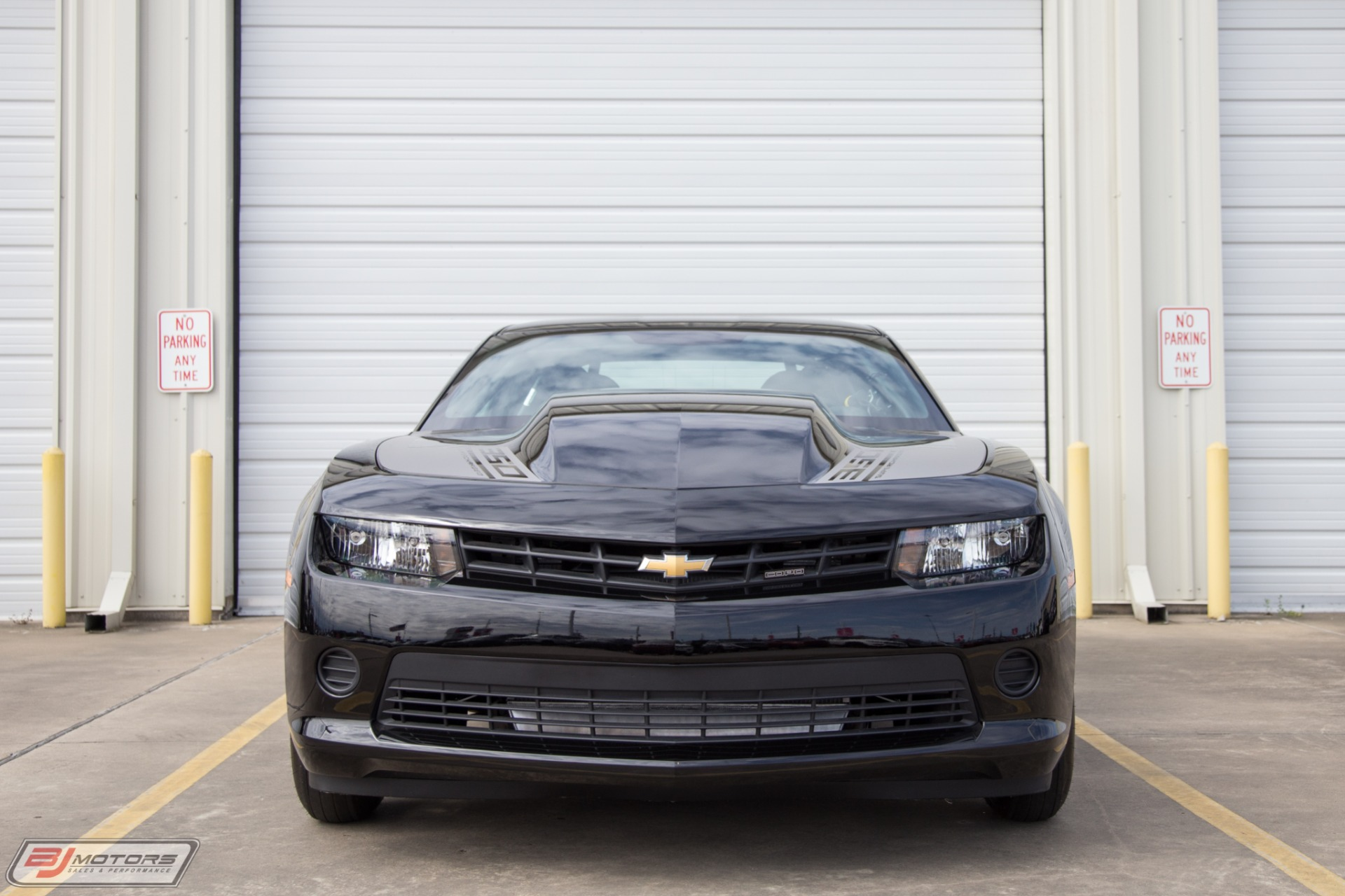 New-2015-Chevrolet-COPO-Camaro--66-of-69