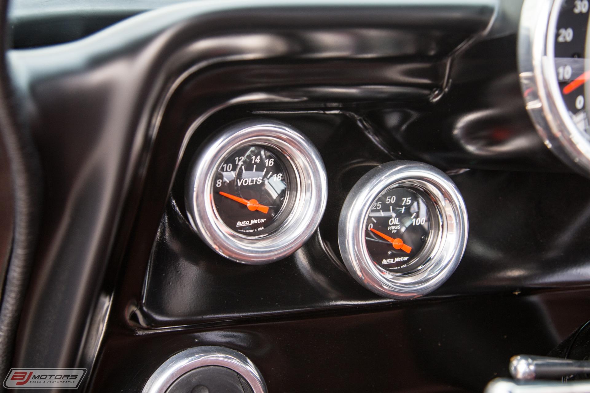Used-1967-Chevrolet-Chevy-II-Nova-Resto-Mod