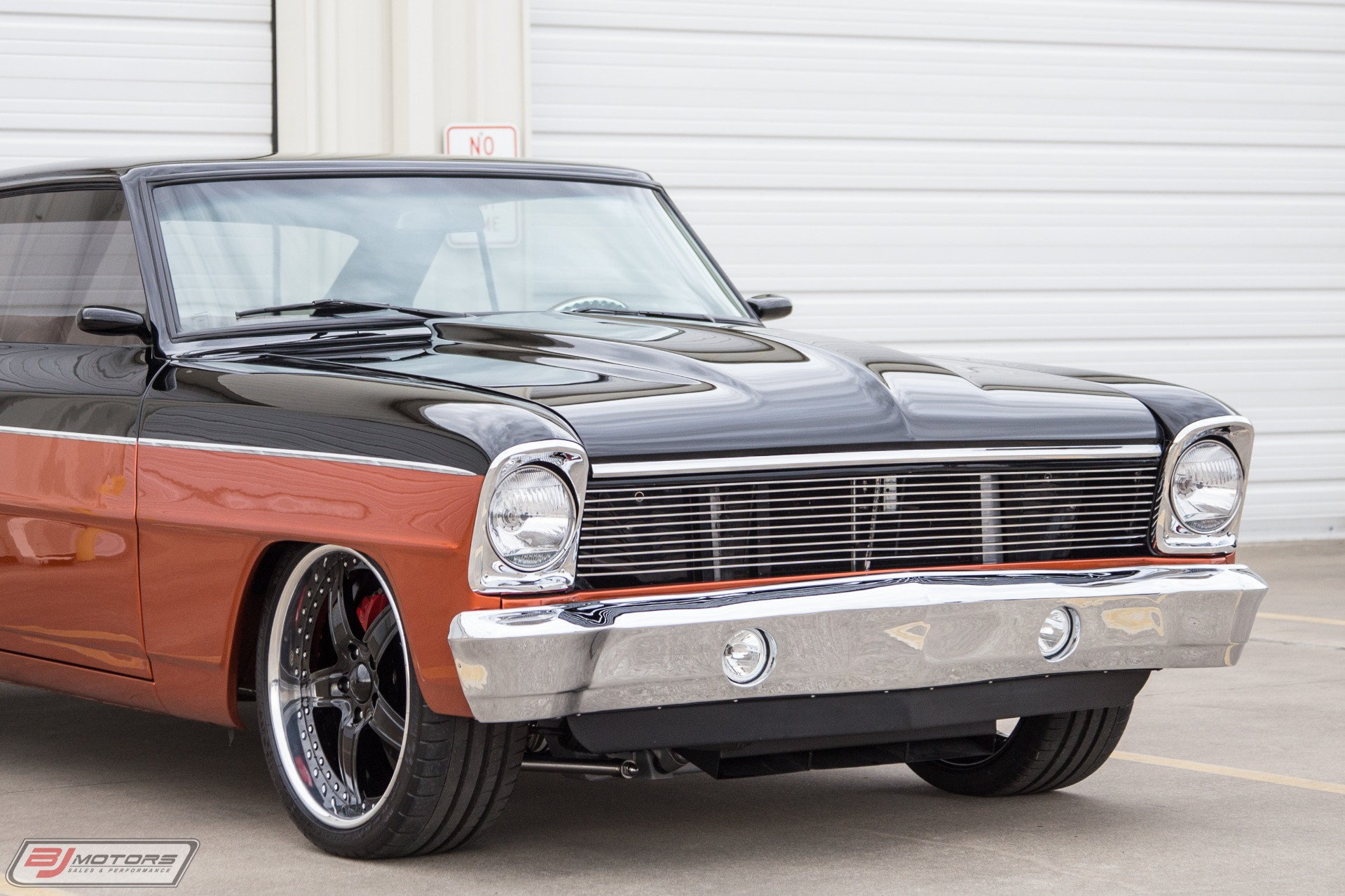 Used-1967-Chevrolet-Chevy-II-LS9-Supercharged-ZR1
