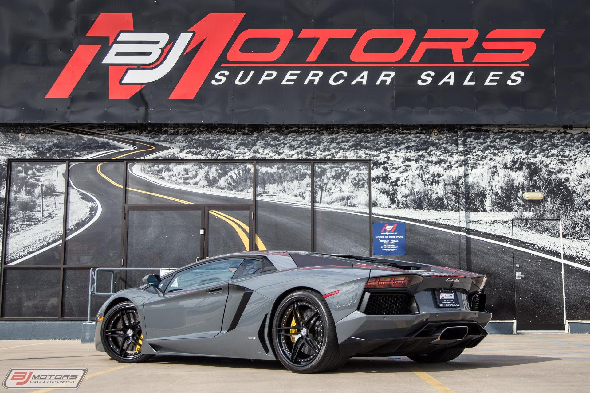 Used-2012-Lamborghini-Aventador-LP700-4-Underground-Racing-Twin-Turbo