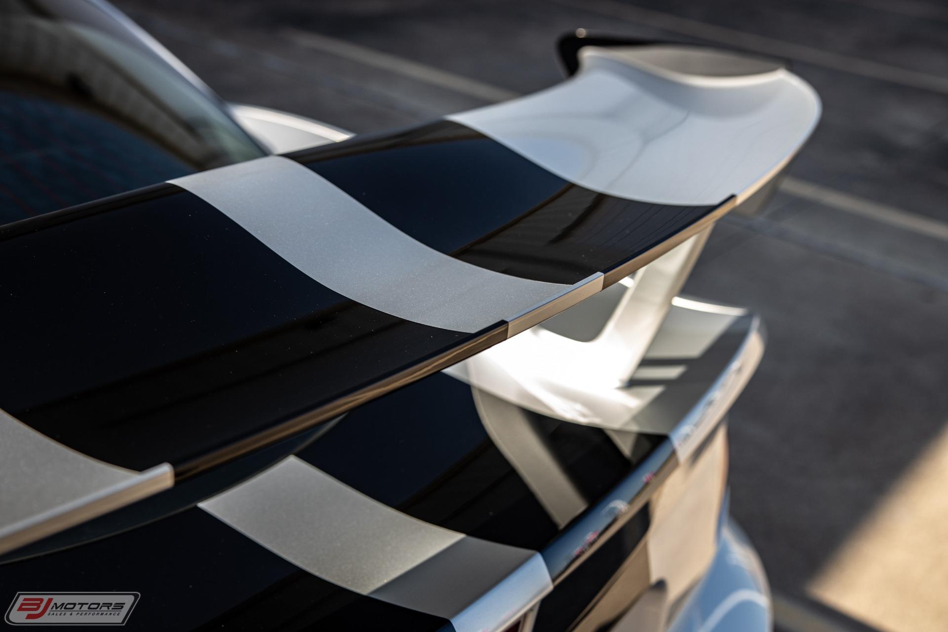 Used-2009-Dodge-Viper-ACR-VOI10-VCA-Raffle-Car-1-of-1