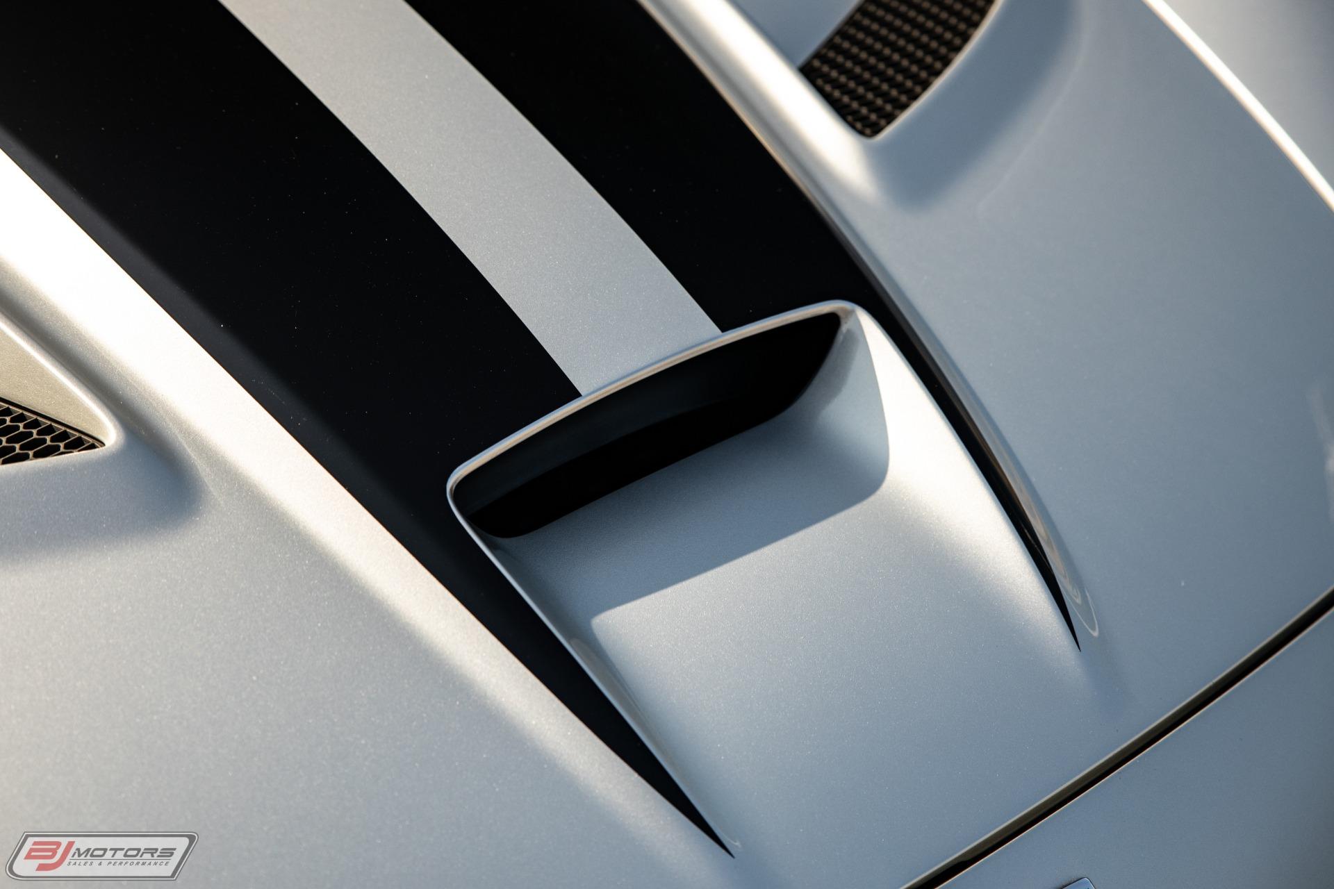 Used-2009-Dodge-Viper-ACR-VOI10