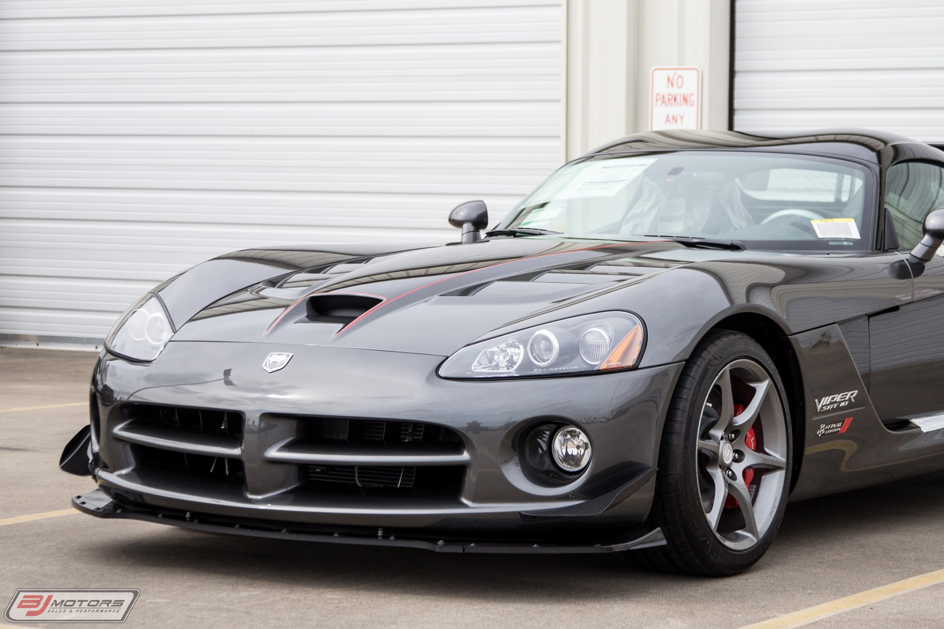 Used-2010-Dodge-Viper-SRT-10-Final-Edition-Aero-Coupe-1-of-1