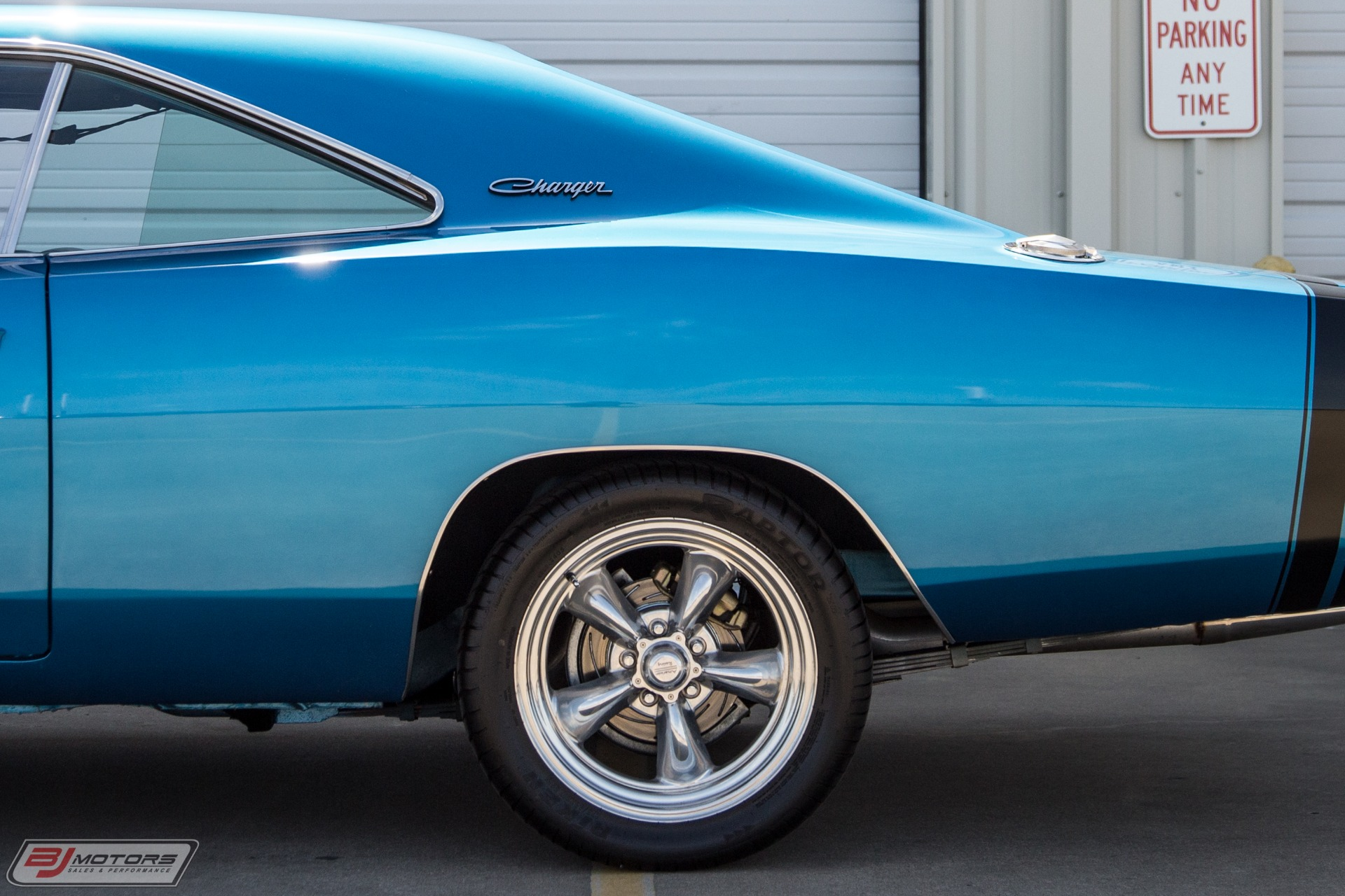 Used-1968-Dodge-Charger-R/T