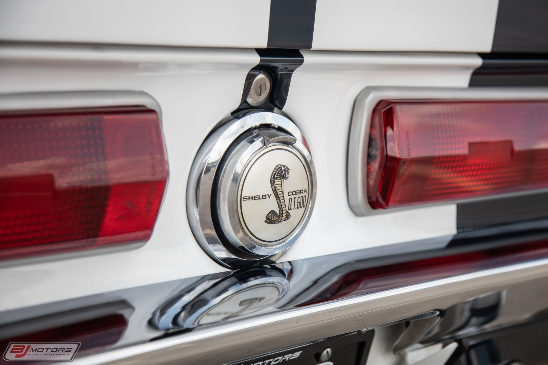 Used-1967-Ford-Mustang-Shelby-GT500