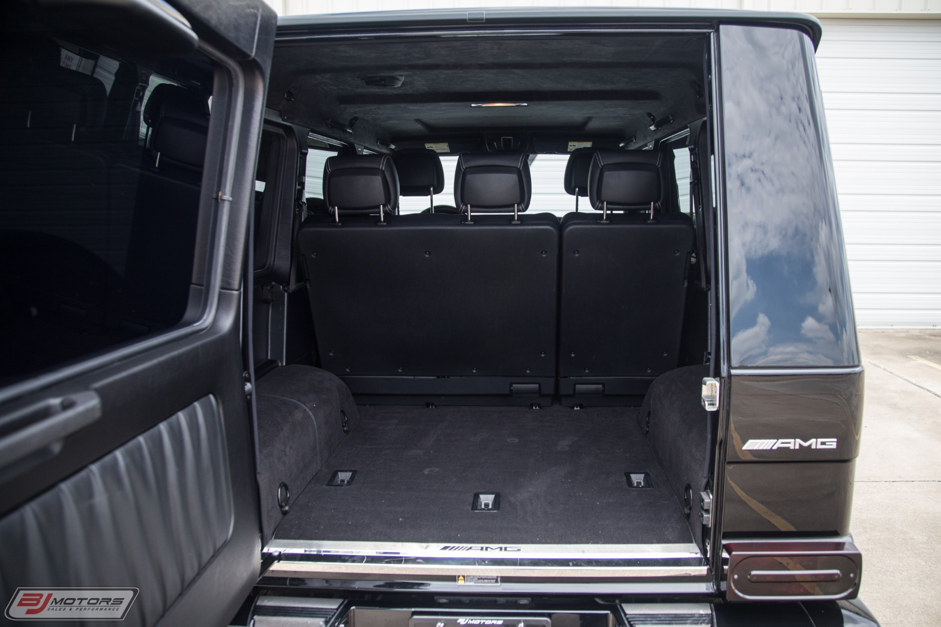 Used-2013-Mercedes-Benz-G-Class-G63-AMG