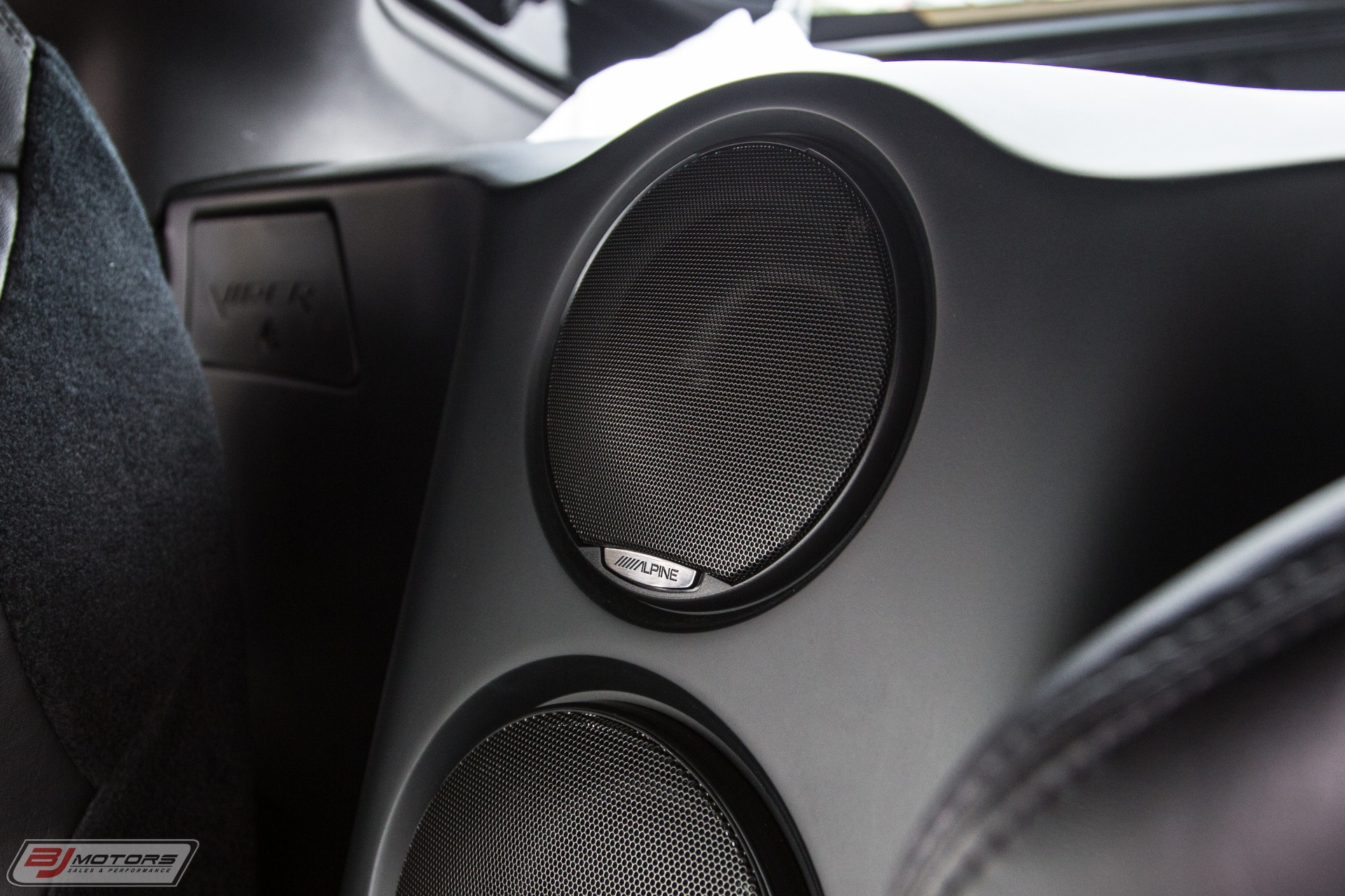 Used-2009-Dodge-Viper-SRT-10-ACR