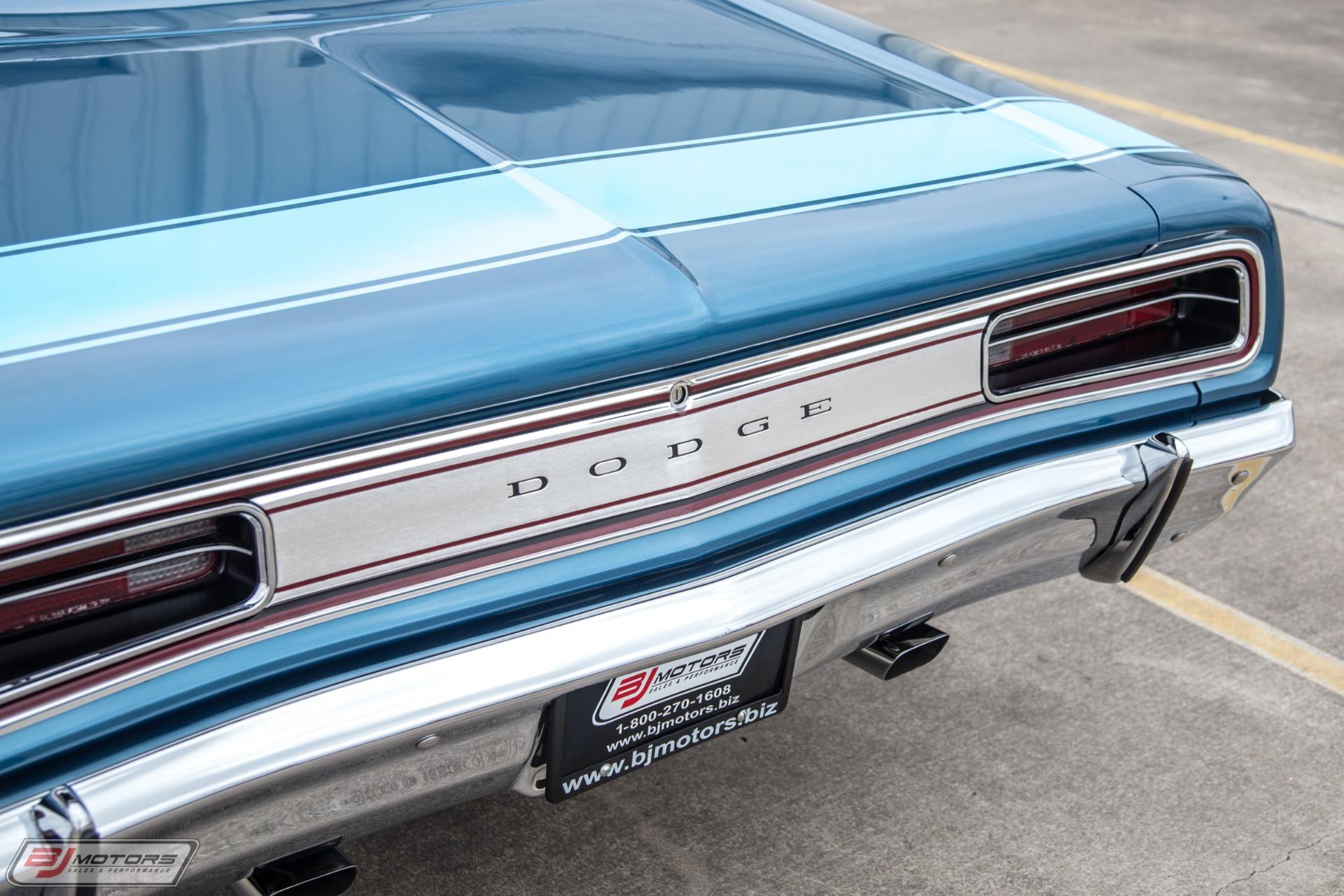 Used-1970-Dodge-Coronet-Super-Bee-4-speed