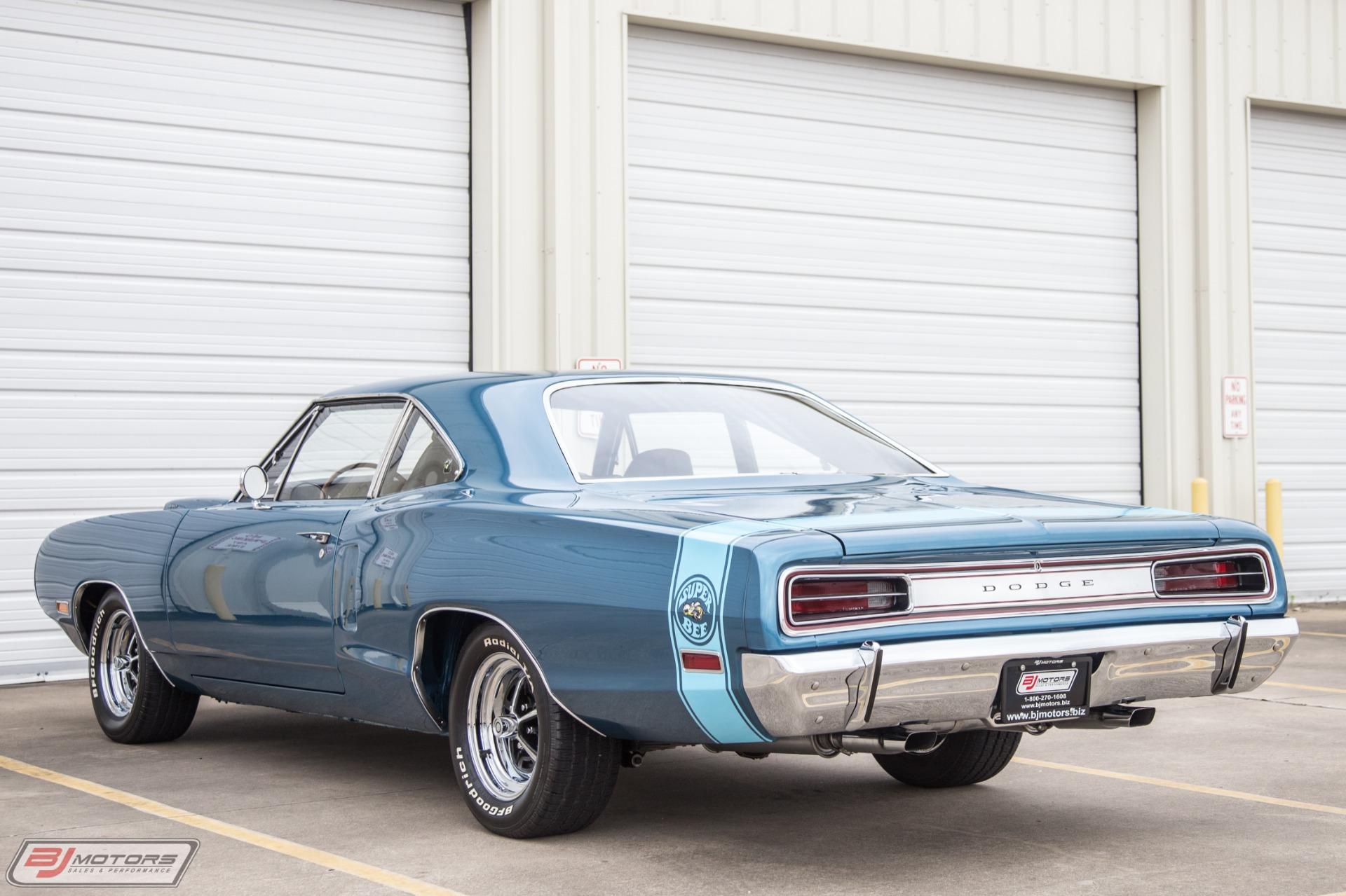 Used-1970-Dodge-Coronet-Superbee
