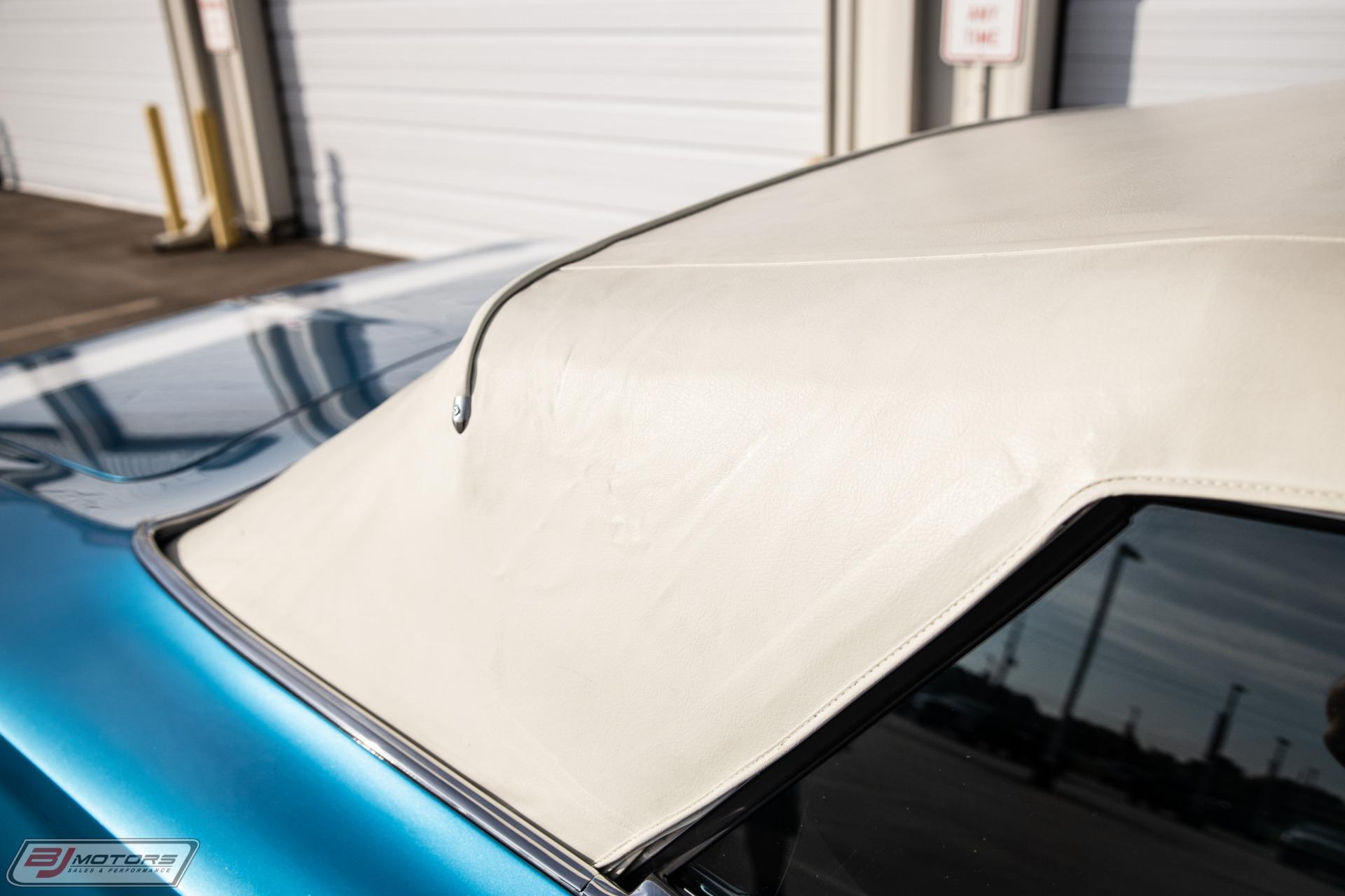 Used-1969-Dodge-Coronet-R/T