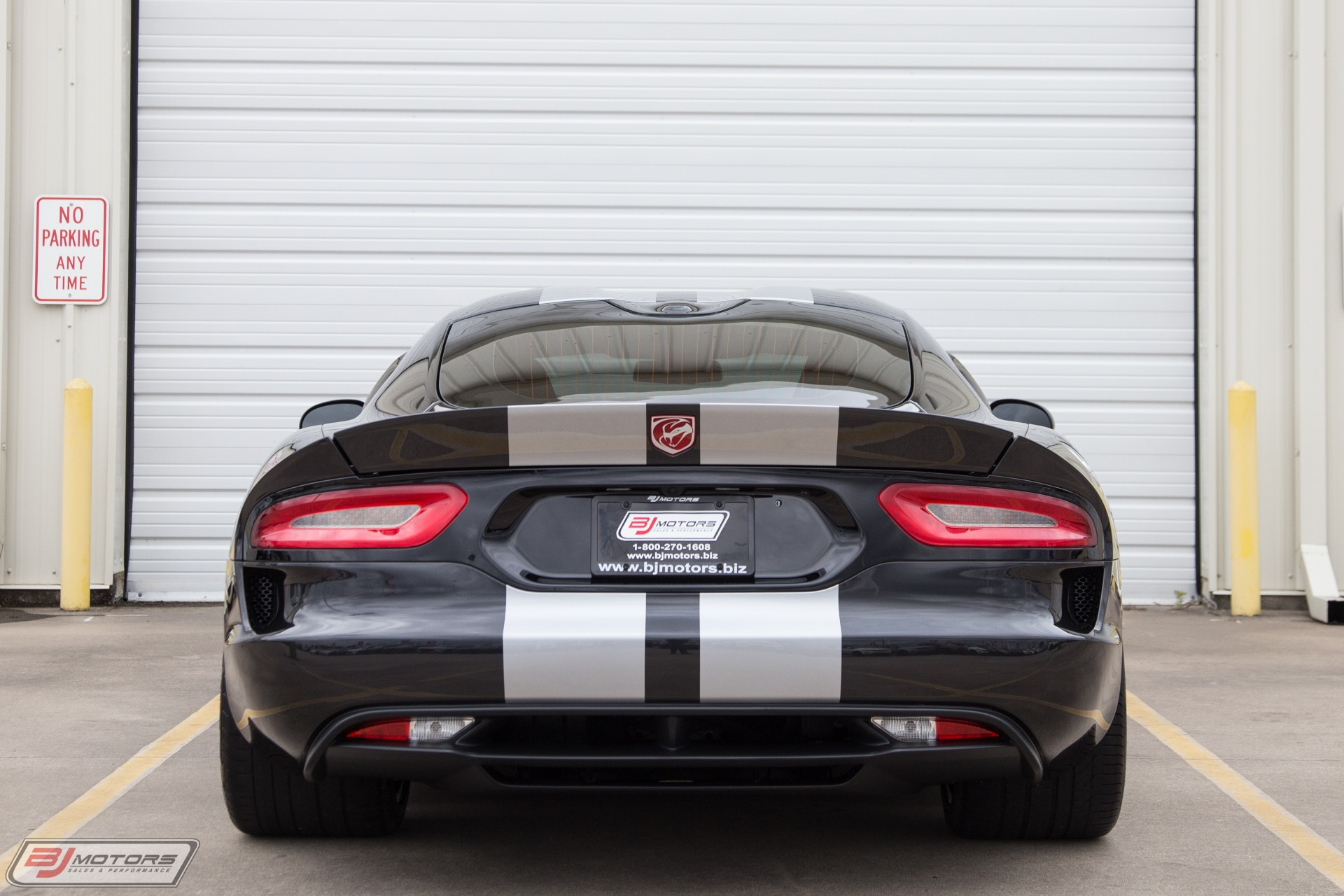 Used-2014-Dodge-Viper-GTS-VE-Tractive-Electronic-Suspension
