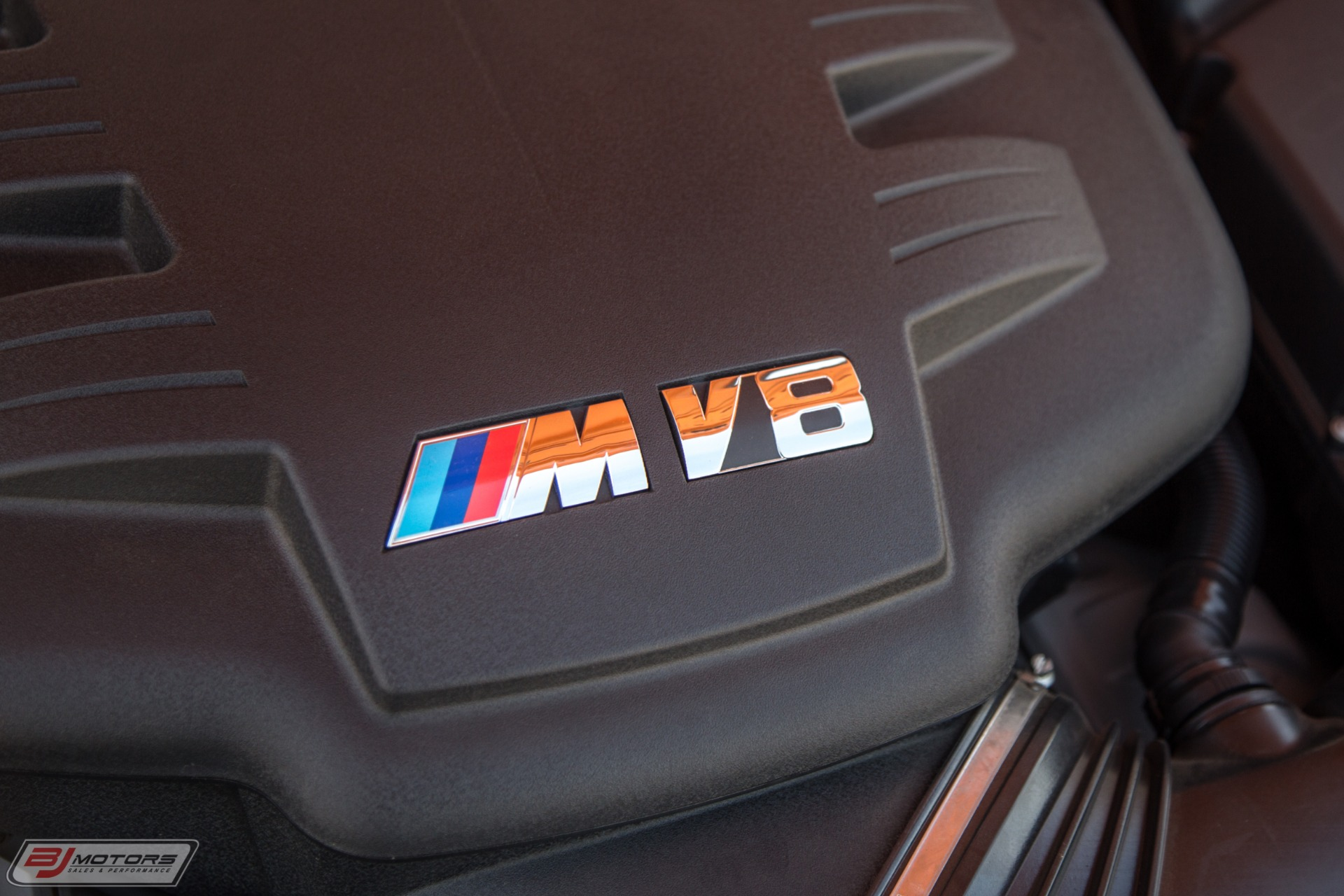 Used-2013-BMW-M3-Lime-Rock-Park-Edition