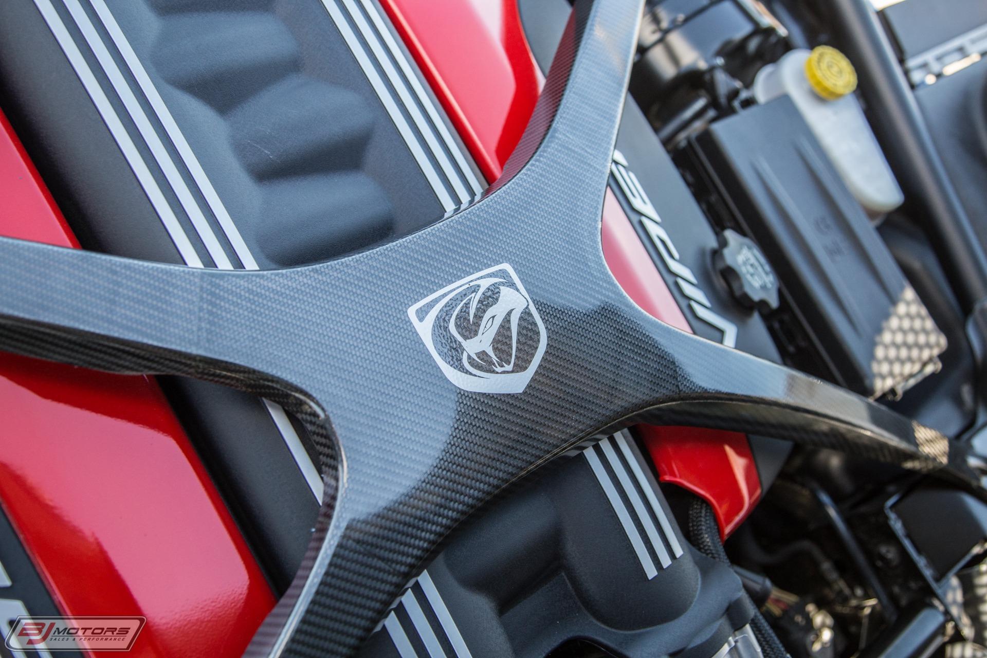 Used-2015-Dodge-Viper-CCBrakes-Tractive-Suspension-GTC-1-Of-1