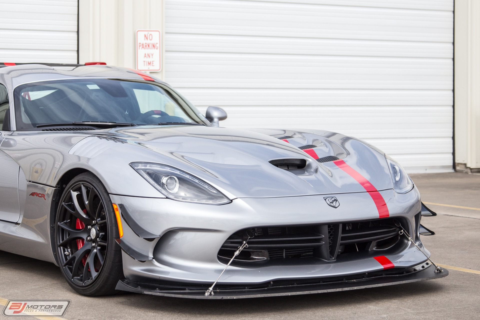 Used-2016-Dodge-Viper-ACR-Extreme-1-of-1