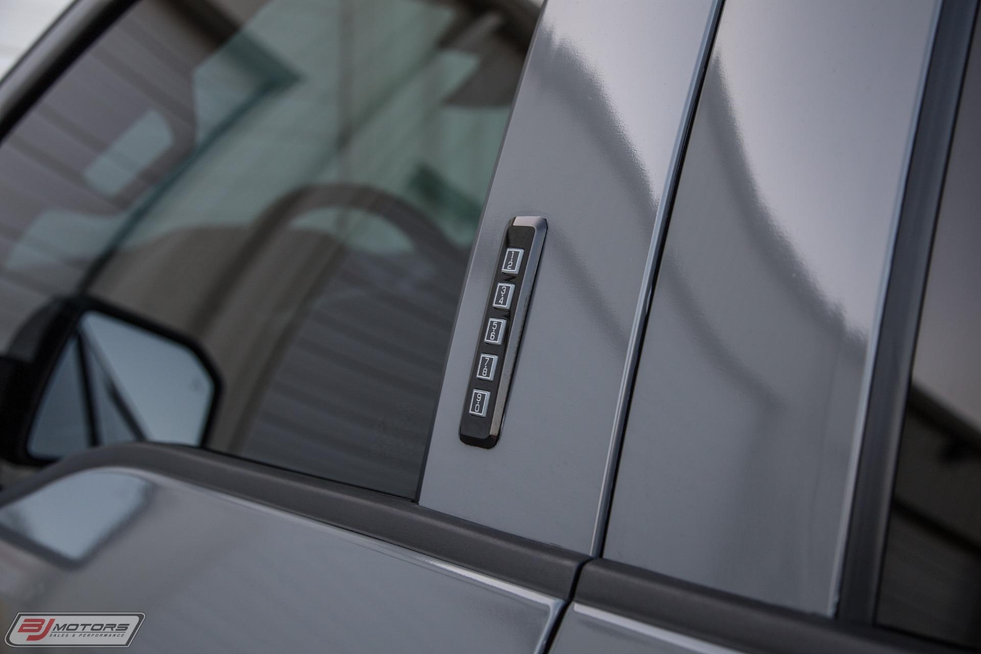 Used-2017-Ford-F-150-Raptor-Signature-Series