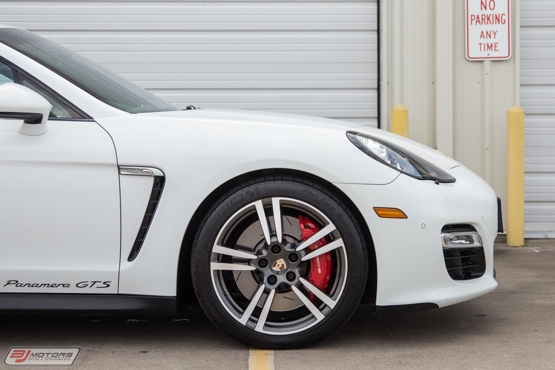 Used-2013-Porsche-Panamera-GTS