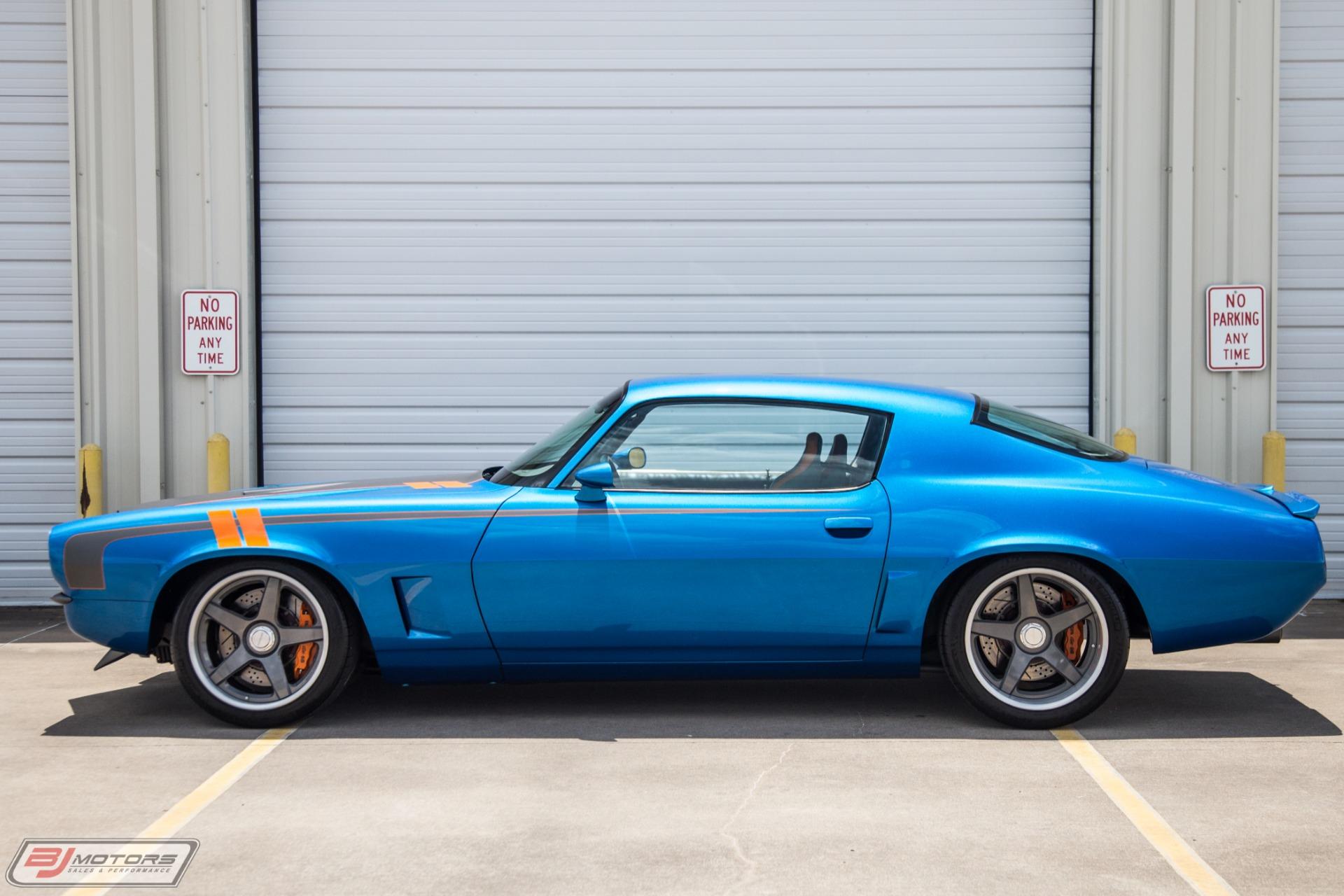 Used-1971-Chevrolet-Brute-Force-Camaro-Multiple-Show-Winner