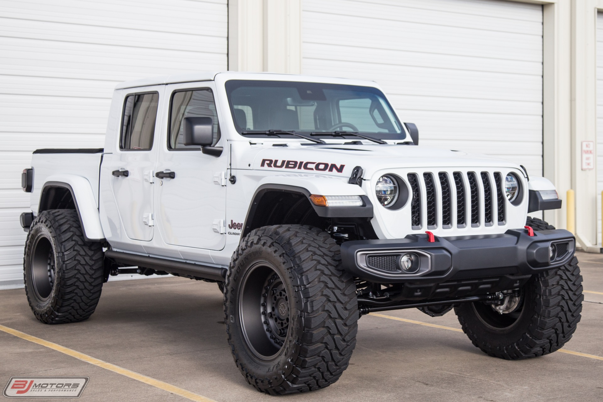 Used-2020-Jeep-Gladiator-Rubicon-Signature-Series-I