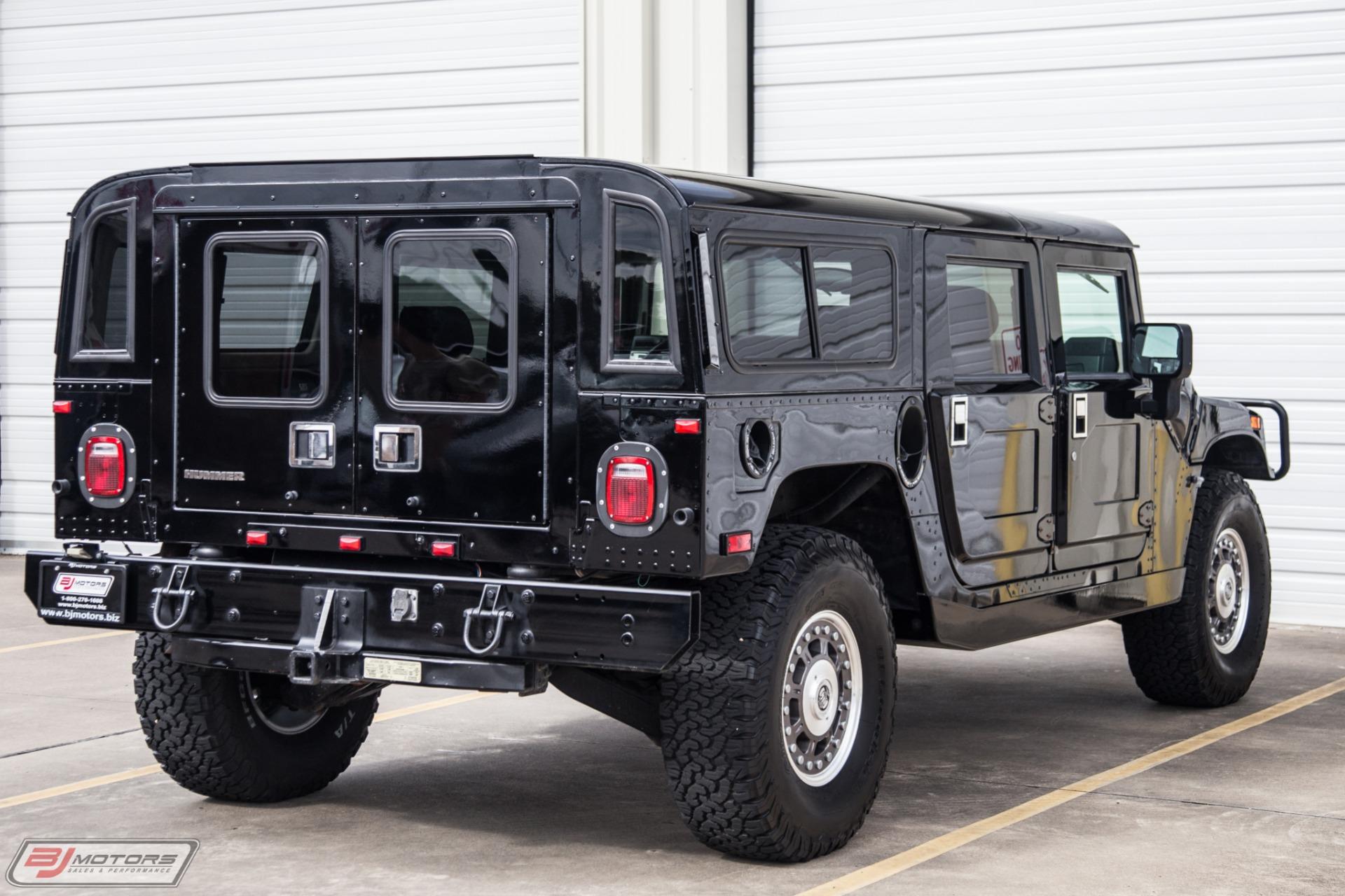Used-2004-Hummer-H1-Wagon