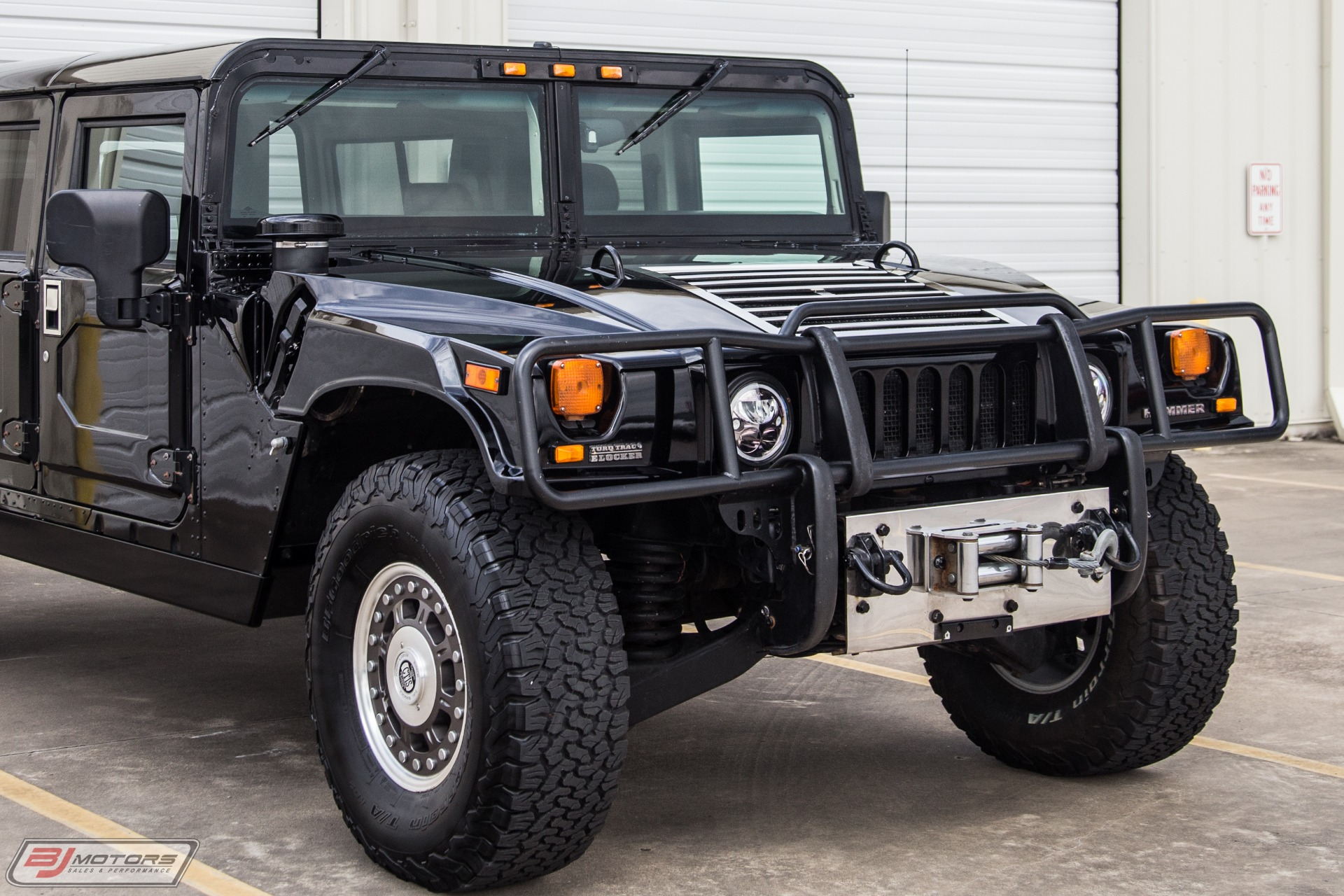 Used 133 Hummer H13 Wagon Only 13K Miles For Sale ($1309,13 ... | hummer h1 for sale in texas