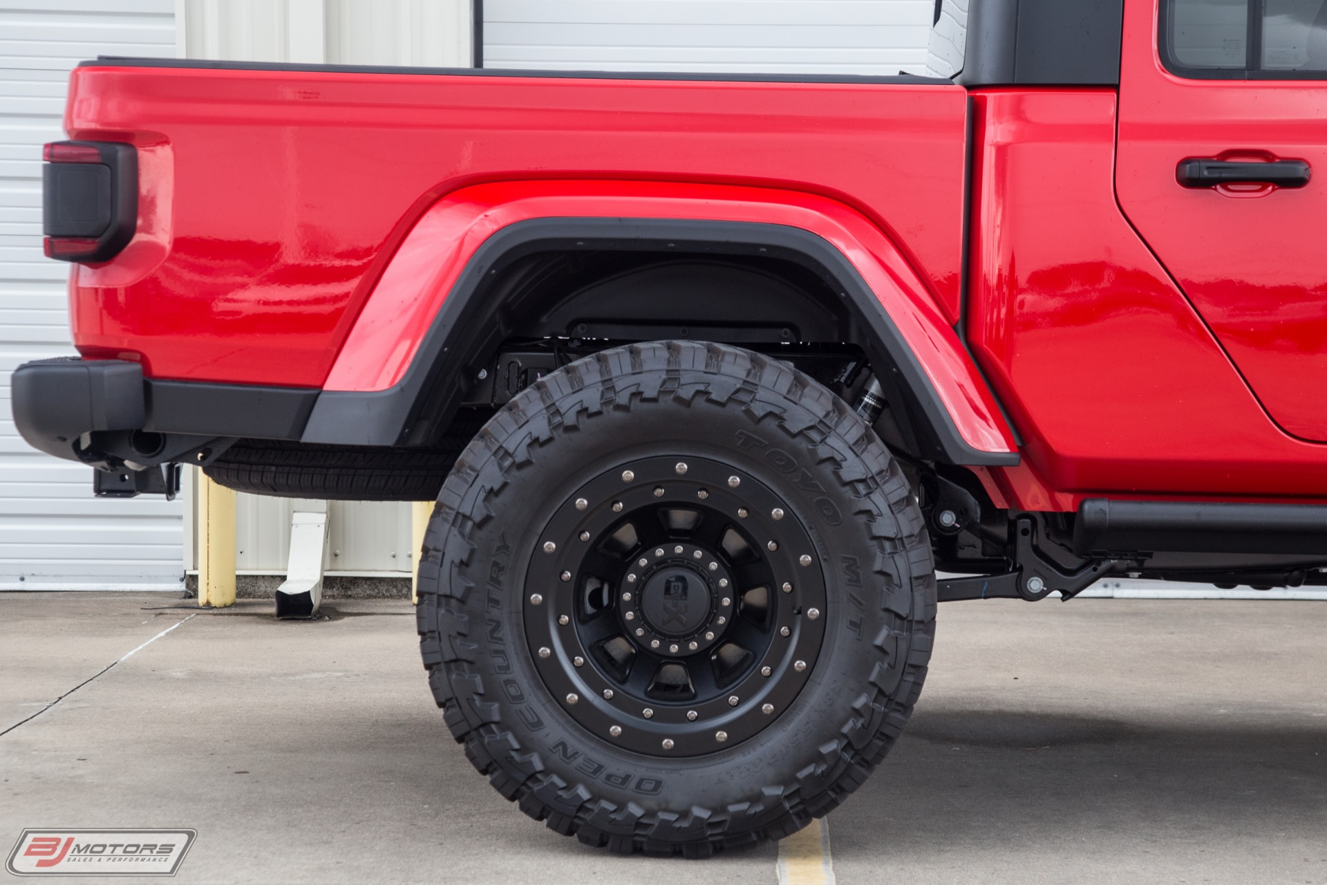 Used-2020-Jeep-Gladiator-Overland