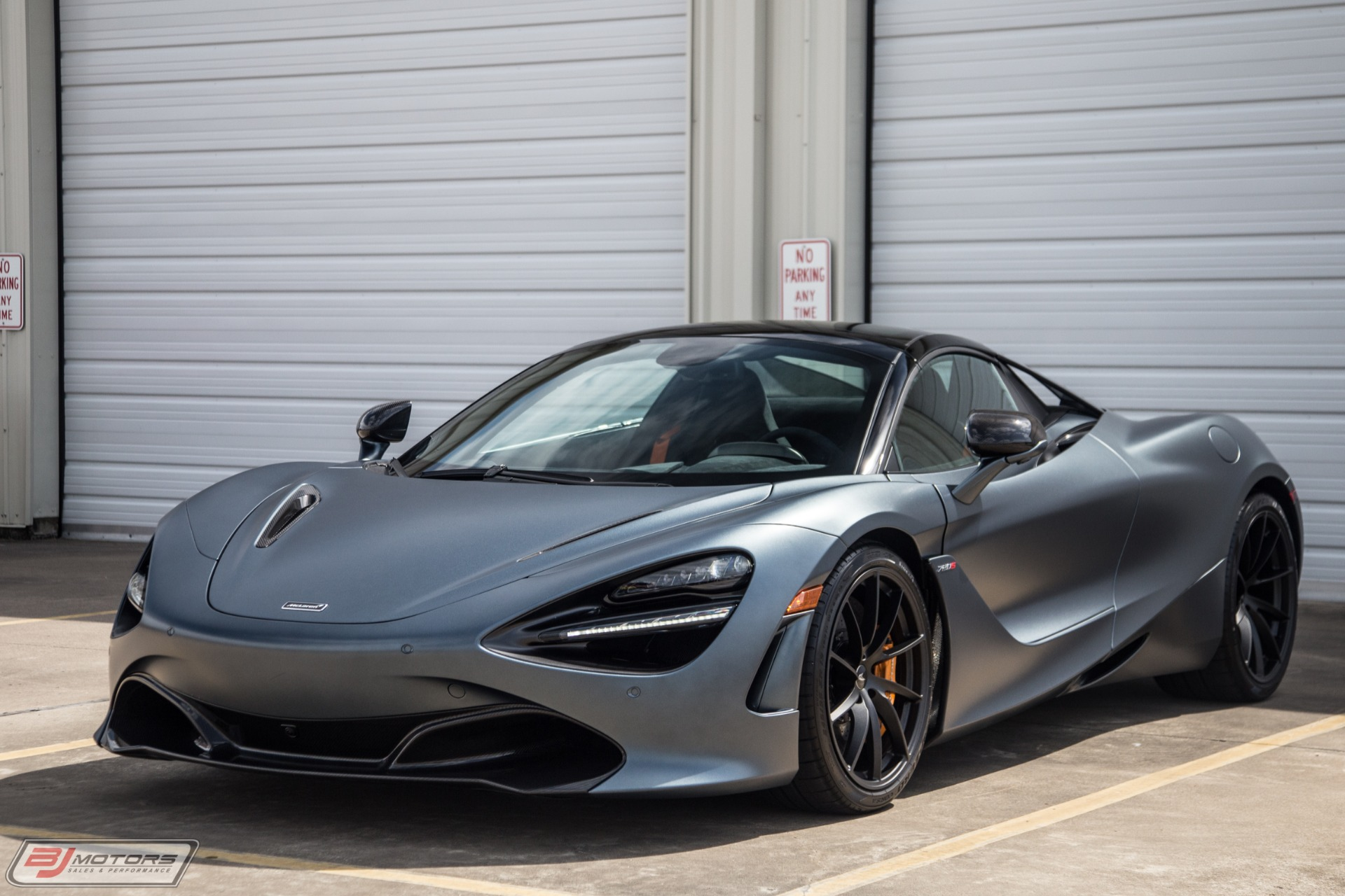 Used-2020-McLaren-720S-Spider-Luxury