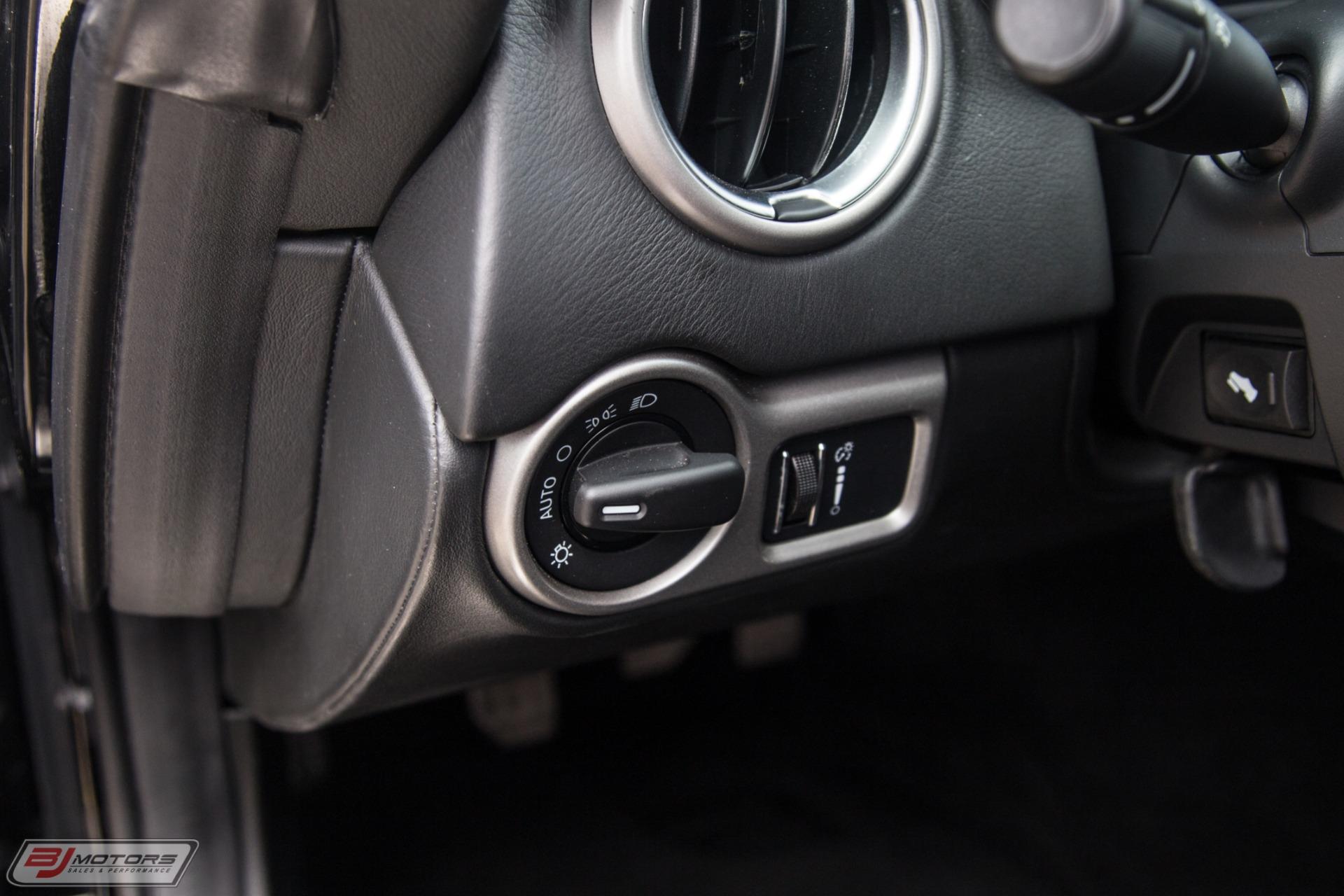 Used-2014-Dodge-Viper-GTS
