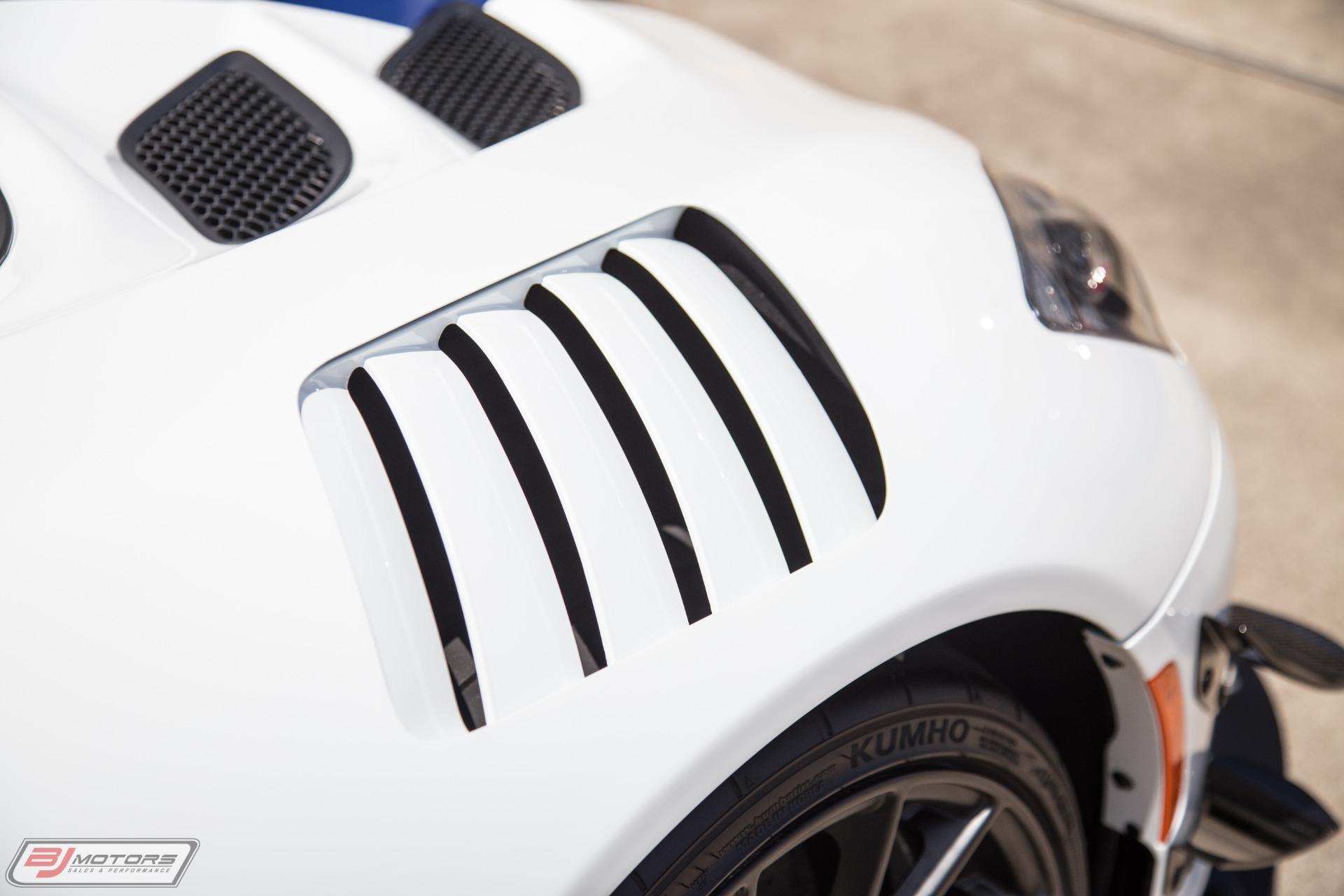 Used-2017-Dodge-Viper-GTS-R--005