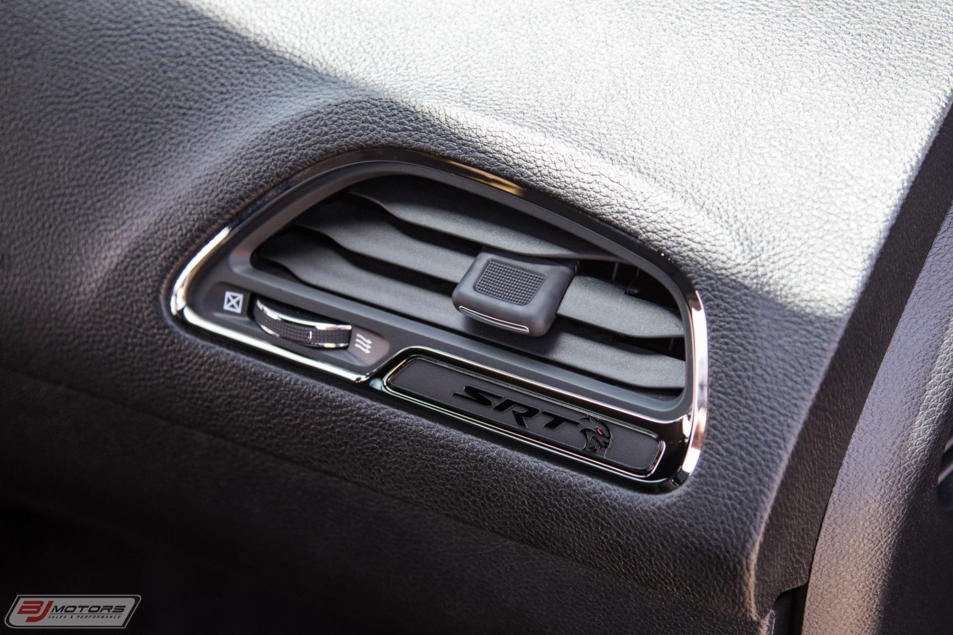 Used-2019-Dodge-Challenger-SRT-Hellcat-Redeye