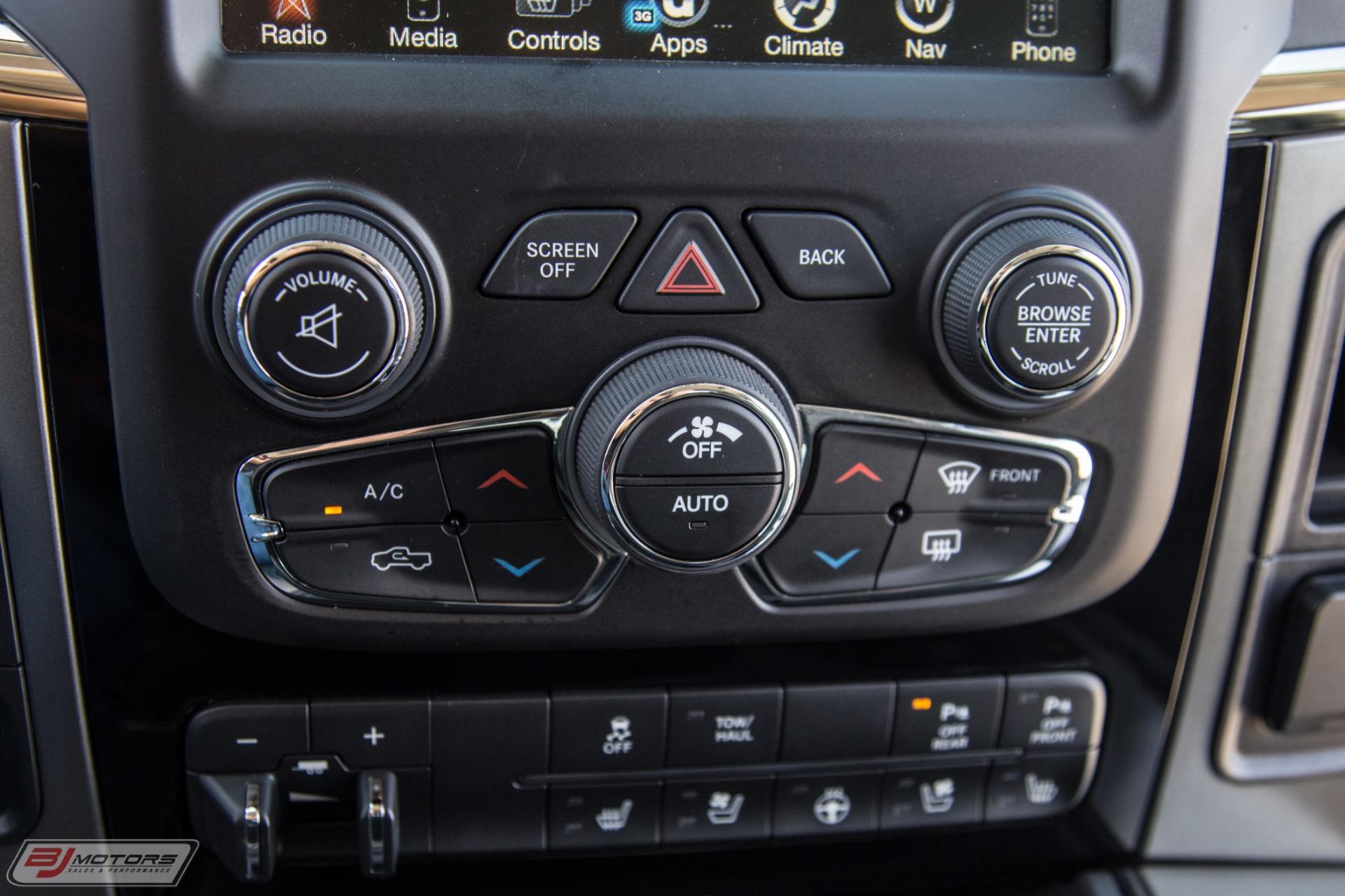 Used-2016-Dodge-Ram-1500-Minotaur