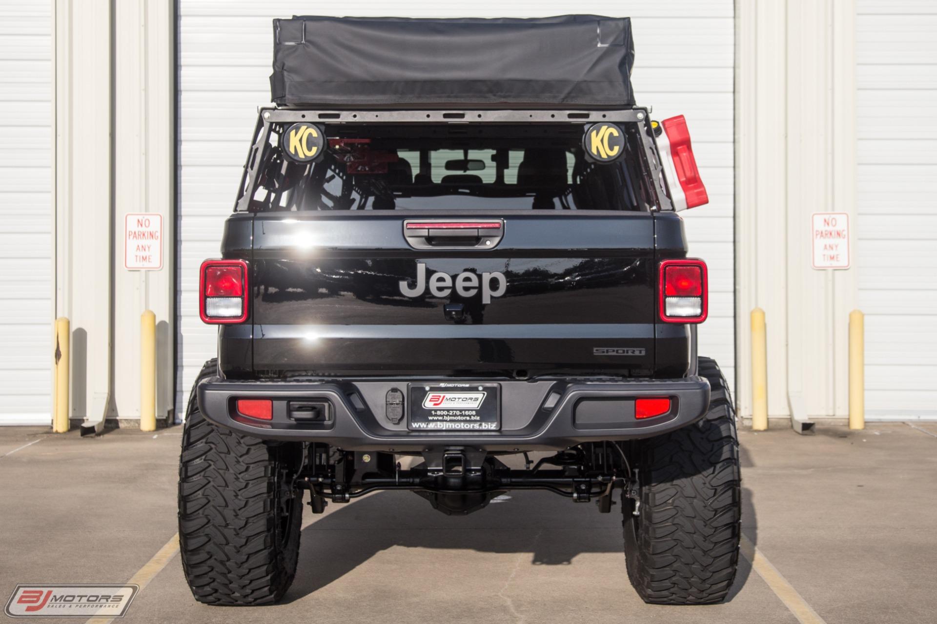 Used-2020-Jeep-Gladiator