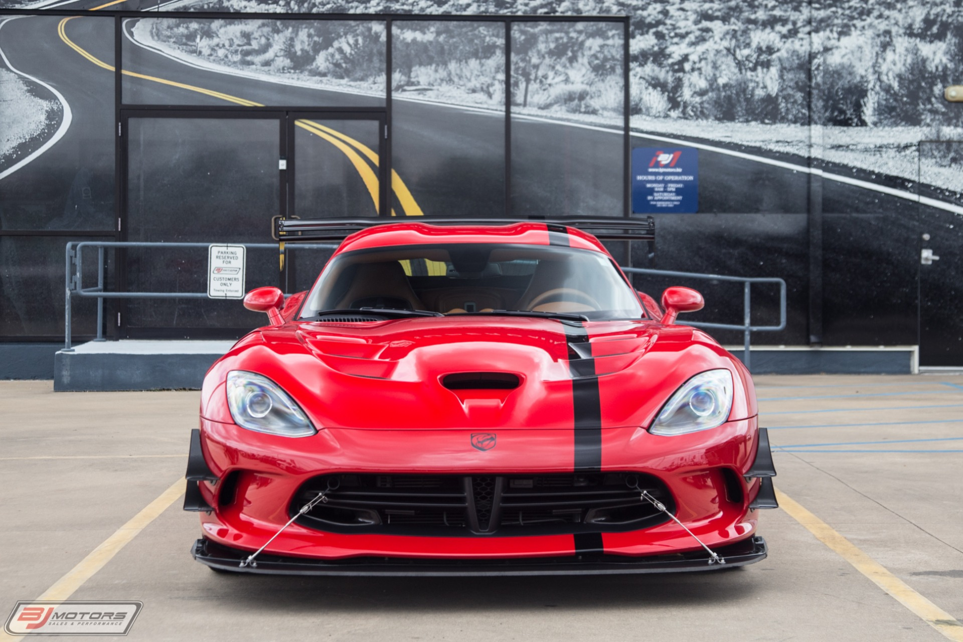 Used-2017-Dodge-Viper-ACR-Extreme
