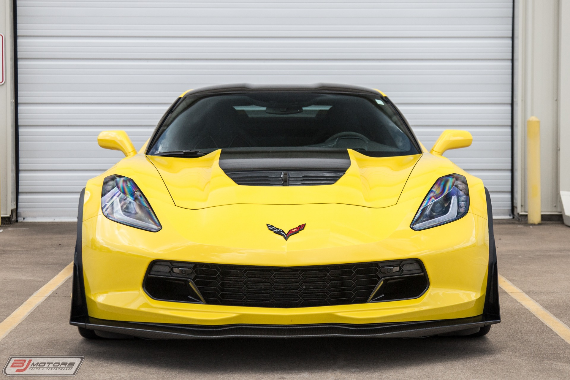 Used-2016-Chevrolet-Corvette-Z06-Z07-Performance-Package-w-3LZ