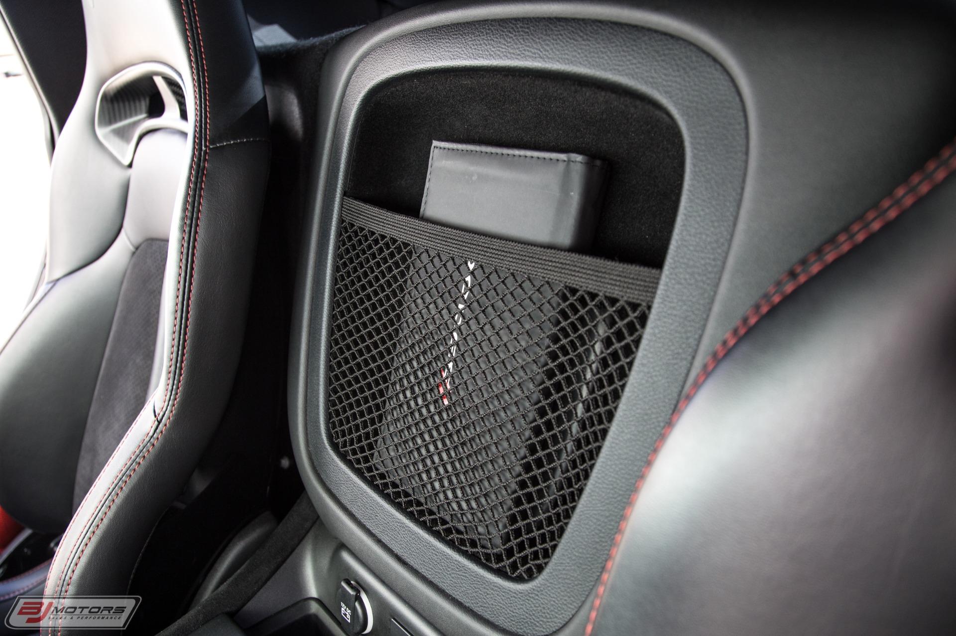 Used-2016-Dodge-Viper-ACR