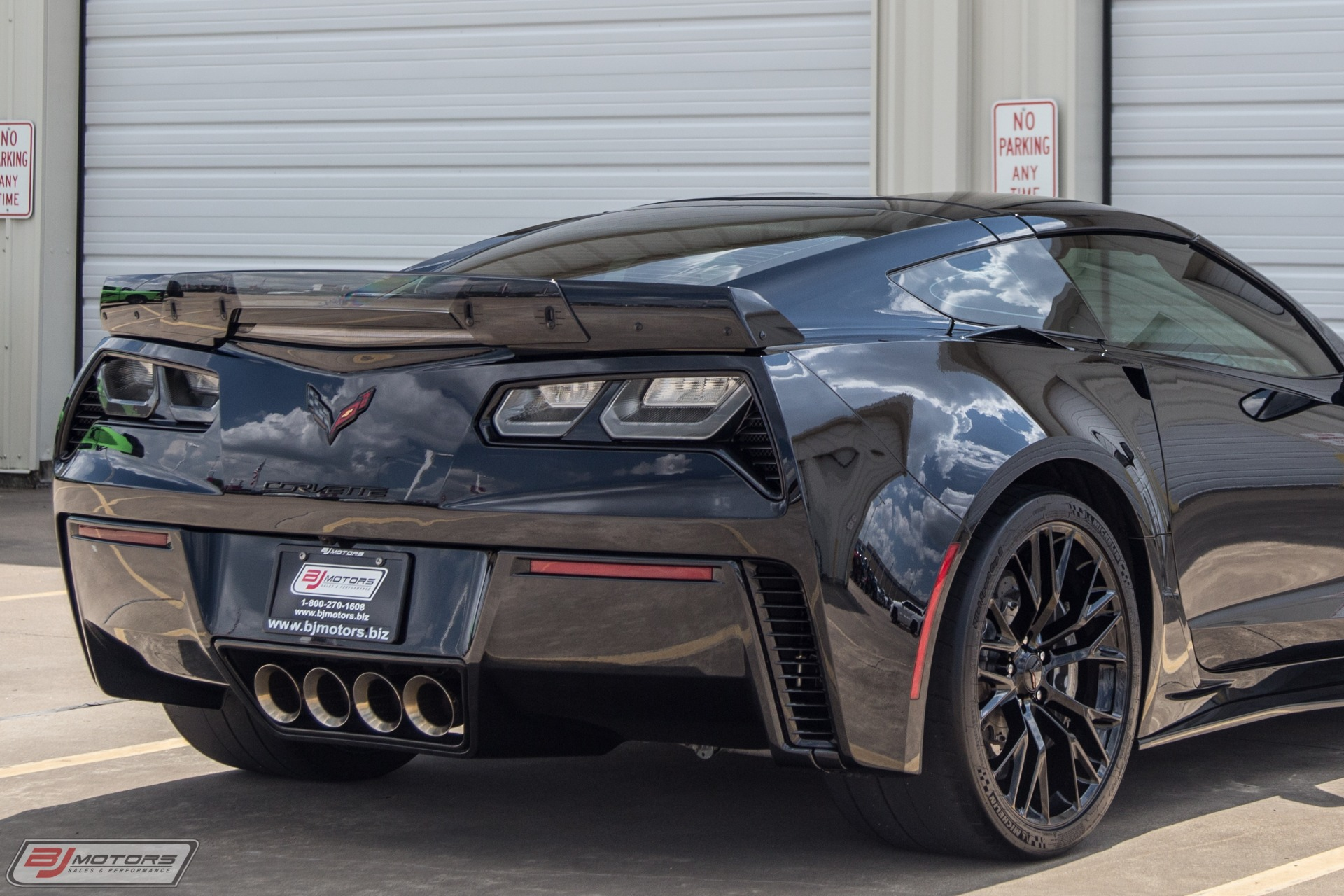 Used-2017-Chevrolet-Corvette-Z06-Z07-Performance-Package